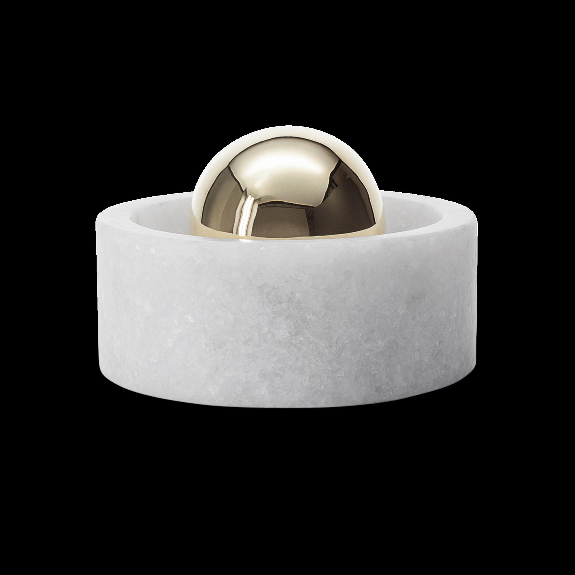 stone-spice-grinder