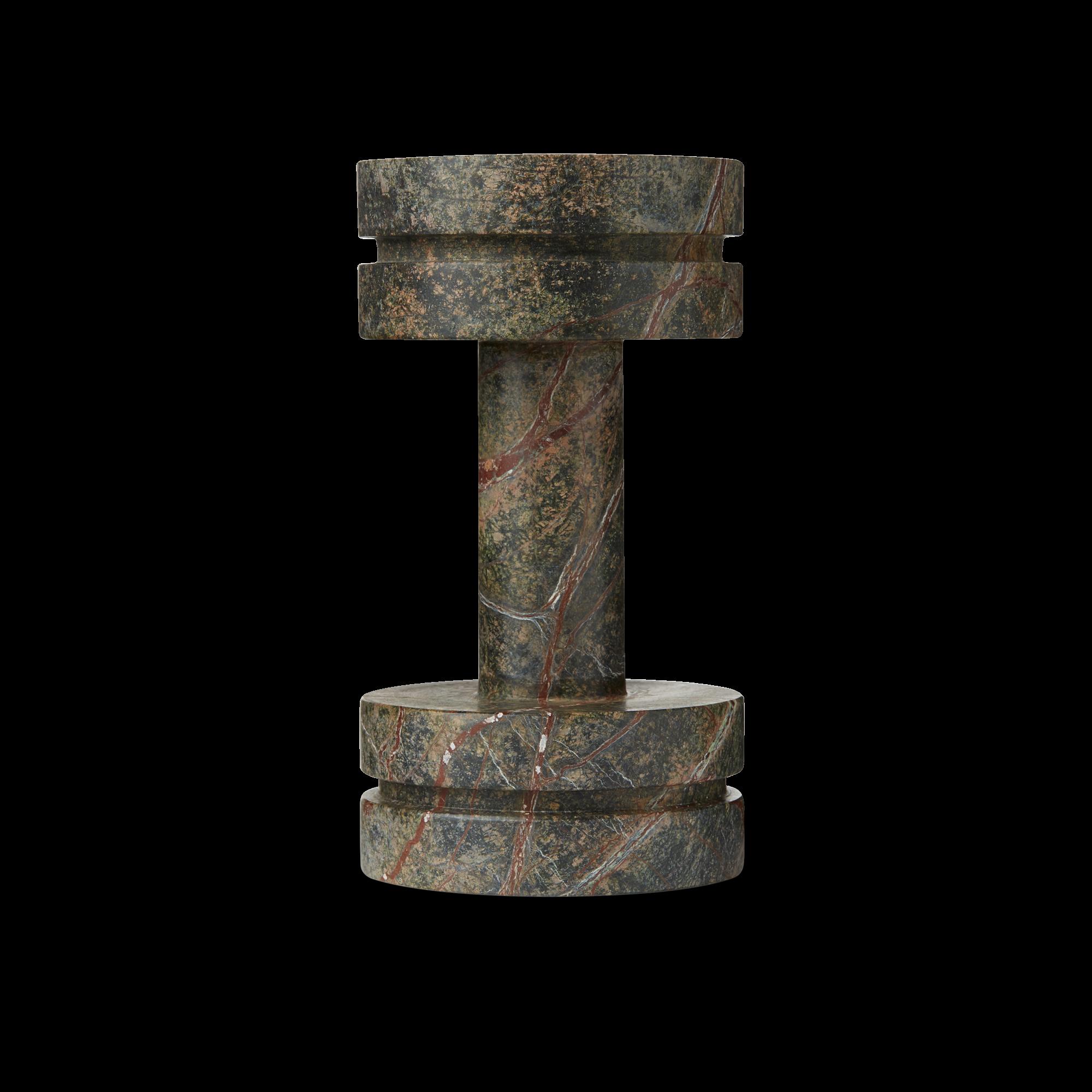 tom-dixon-stone-dumbell-2.5