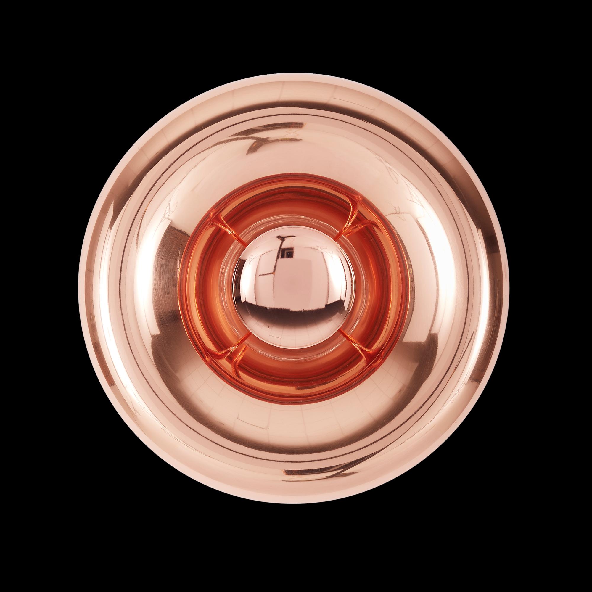 void-surface-light-copper-1