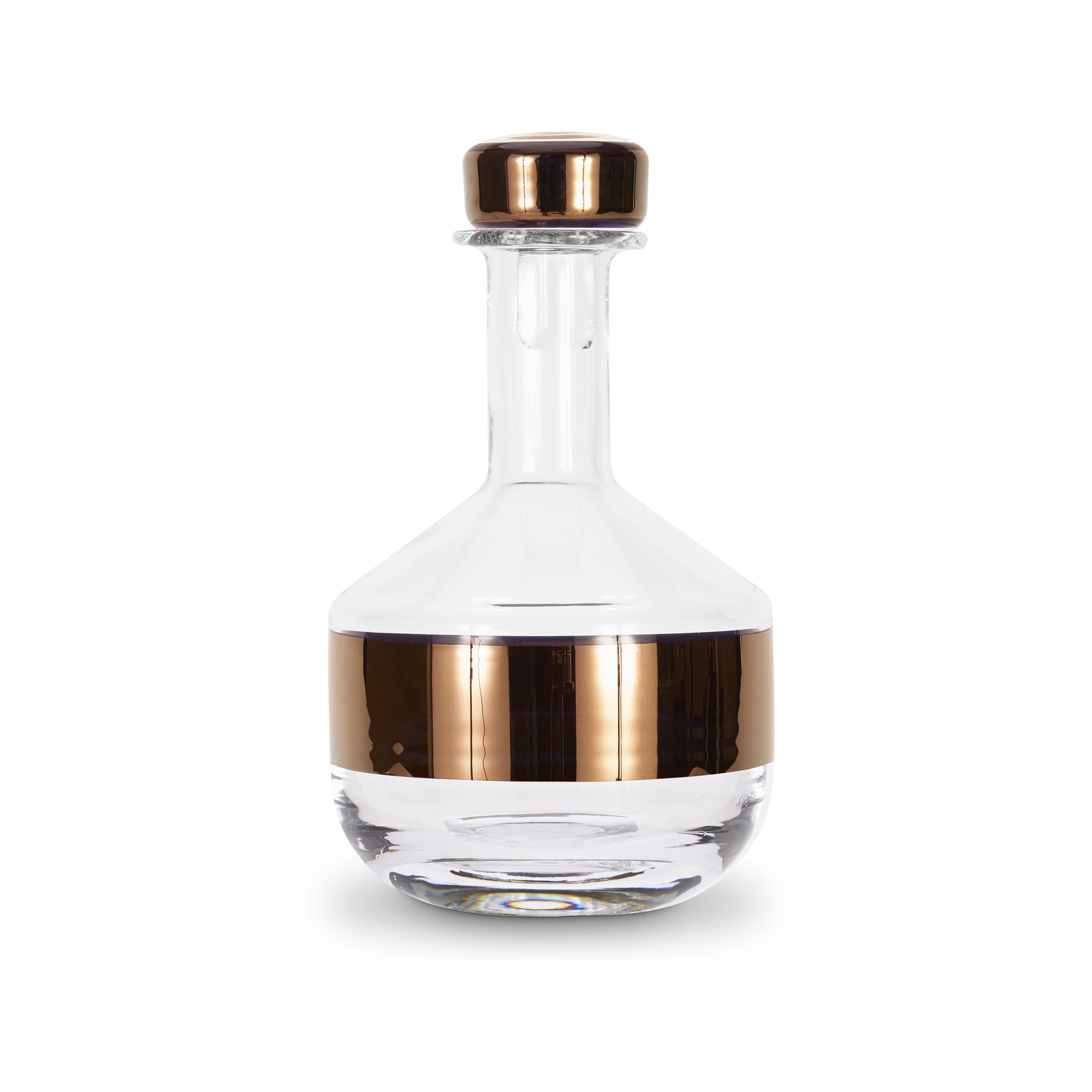 whiskey-decanter-copper-1