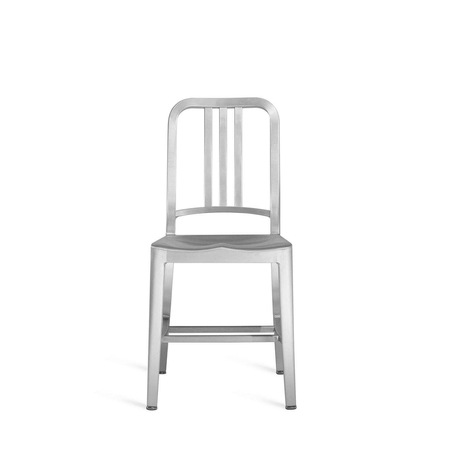 1006-navy-chair-2