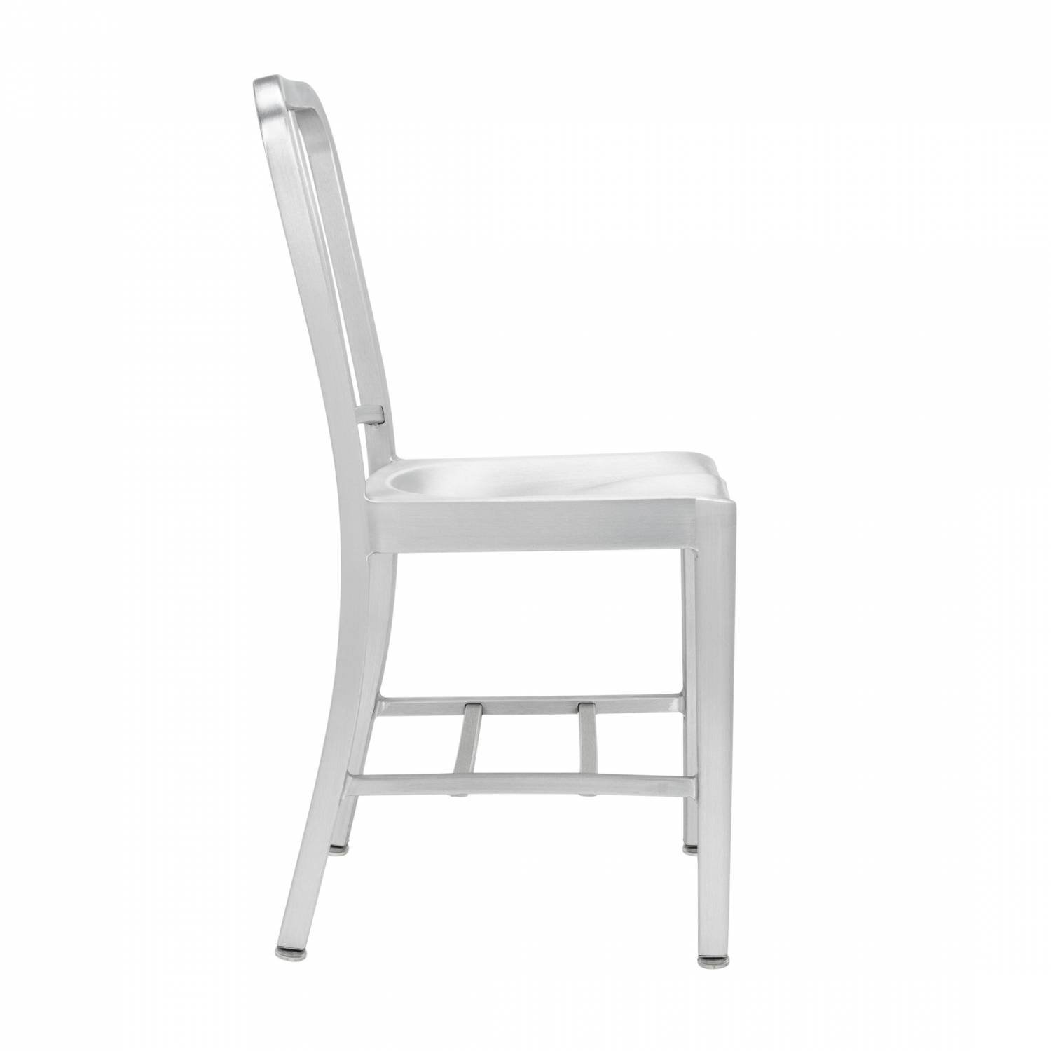 1006-navy-chair-4