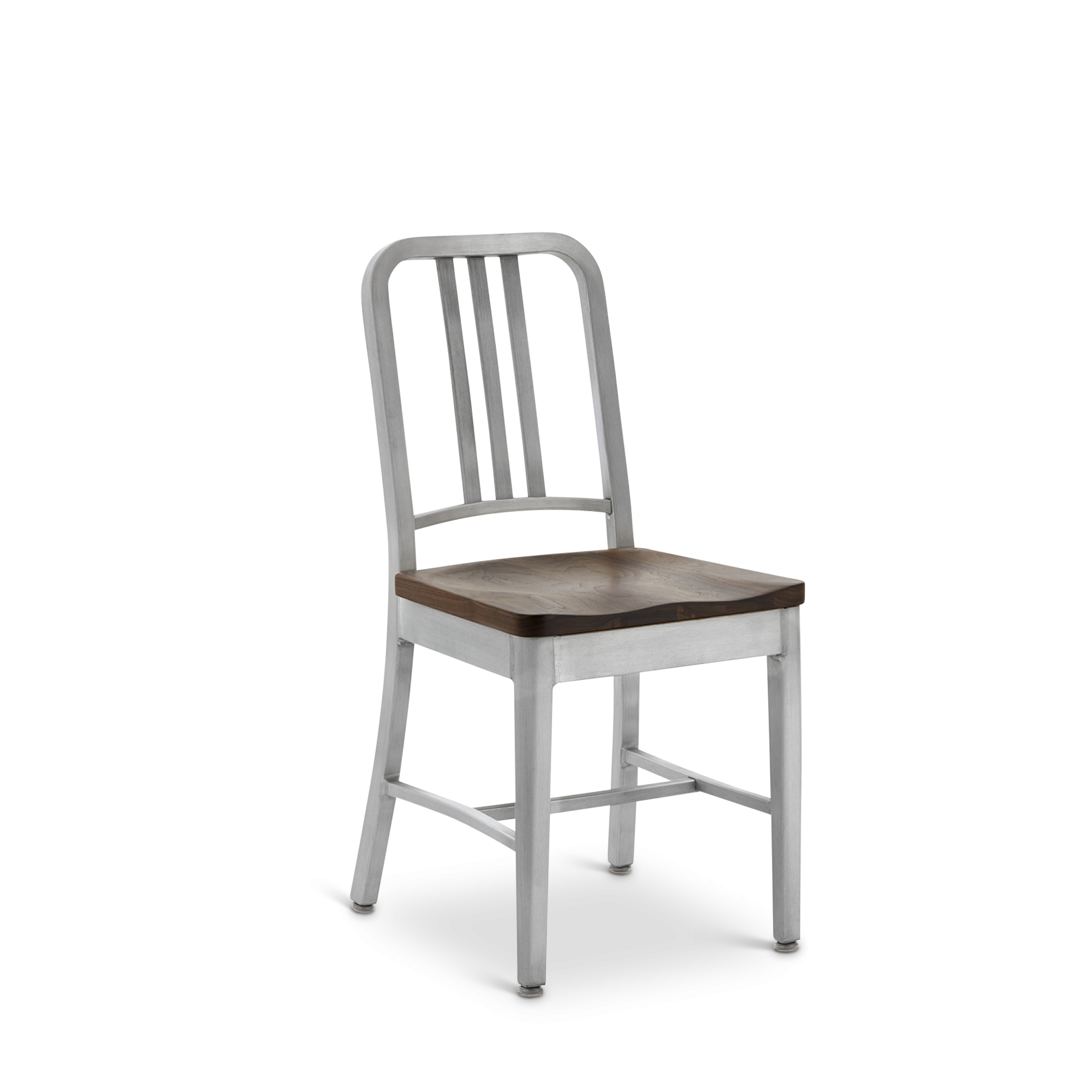 1104-navy-chair-with-natural-wood