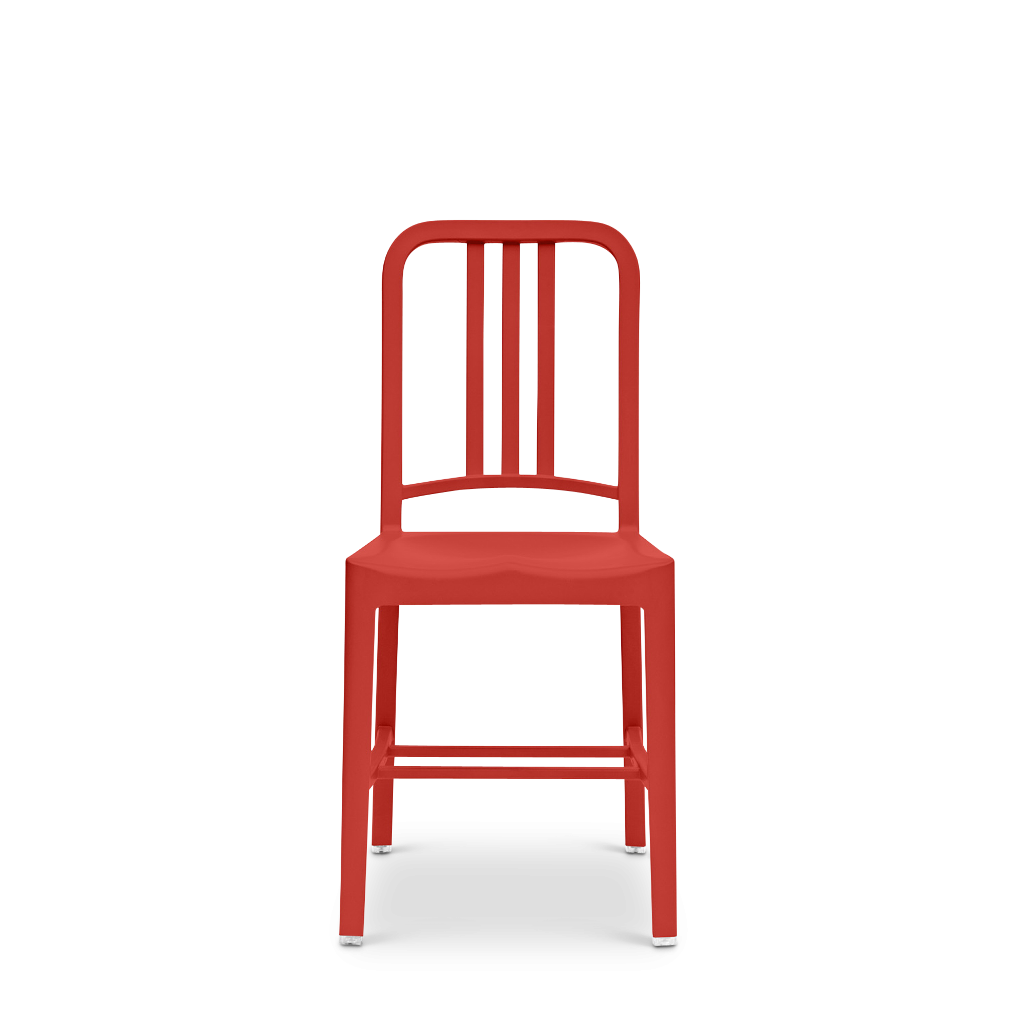 111-navy-chair-red