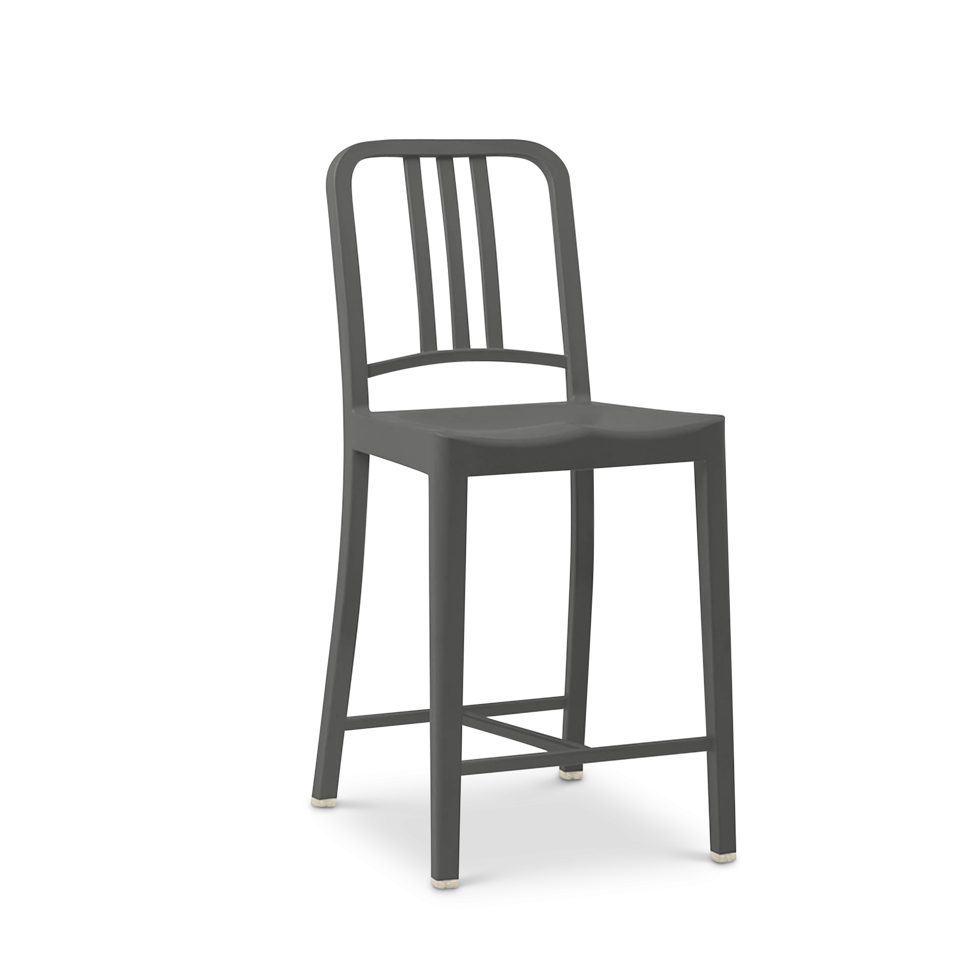 111-navy-counter-stool-charcoal
