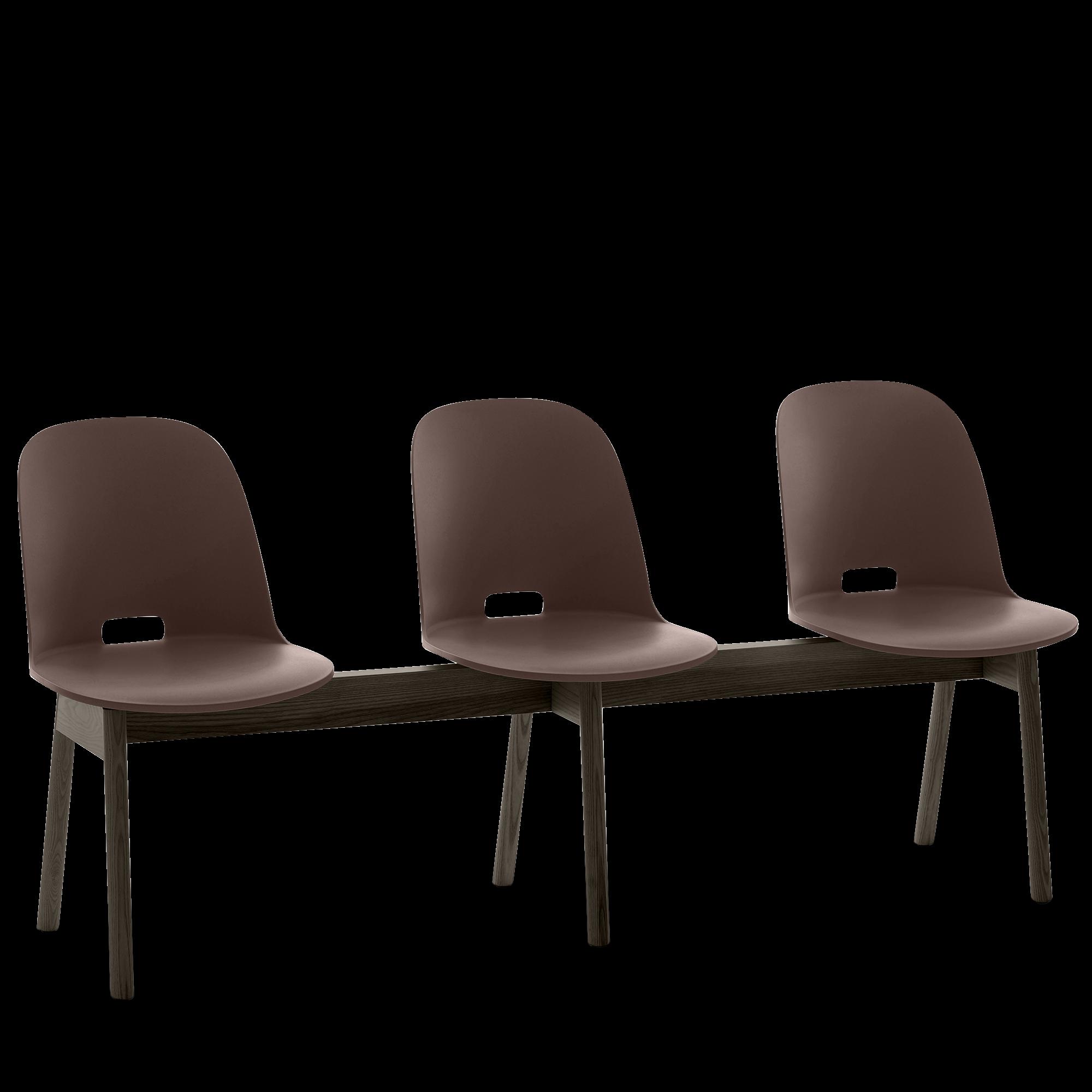 alfi-3-seat-bench-high-back