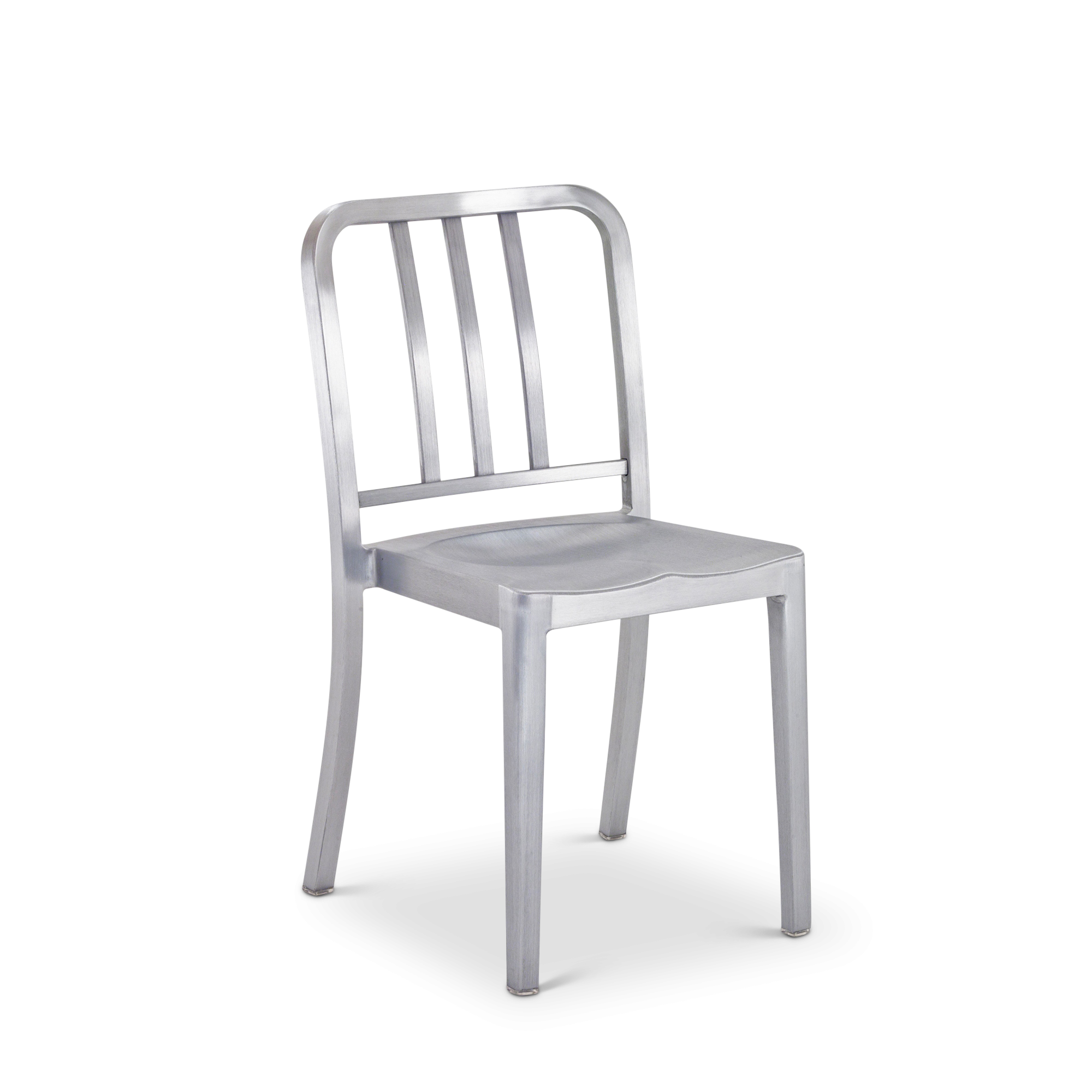 heritage-stacking-chair