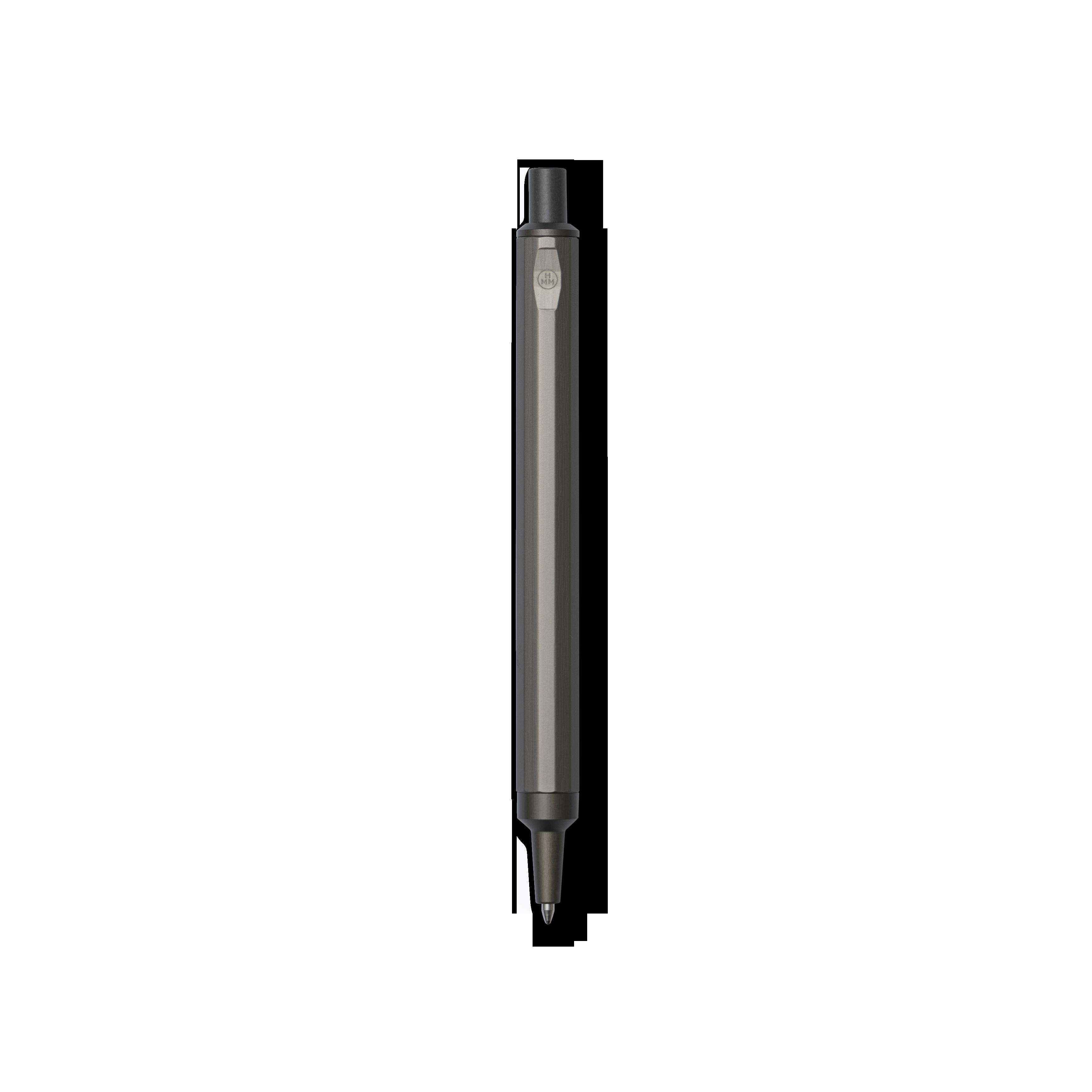 hmm-ballpoint-pen-gunmetal-1