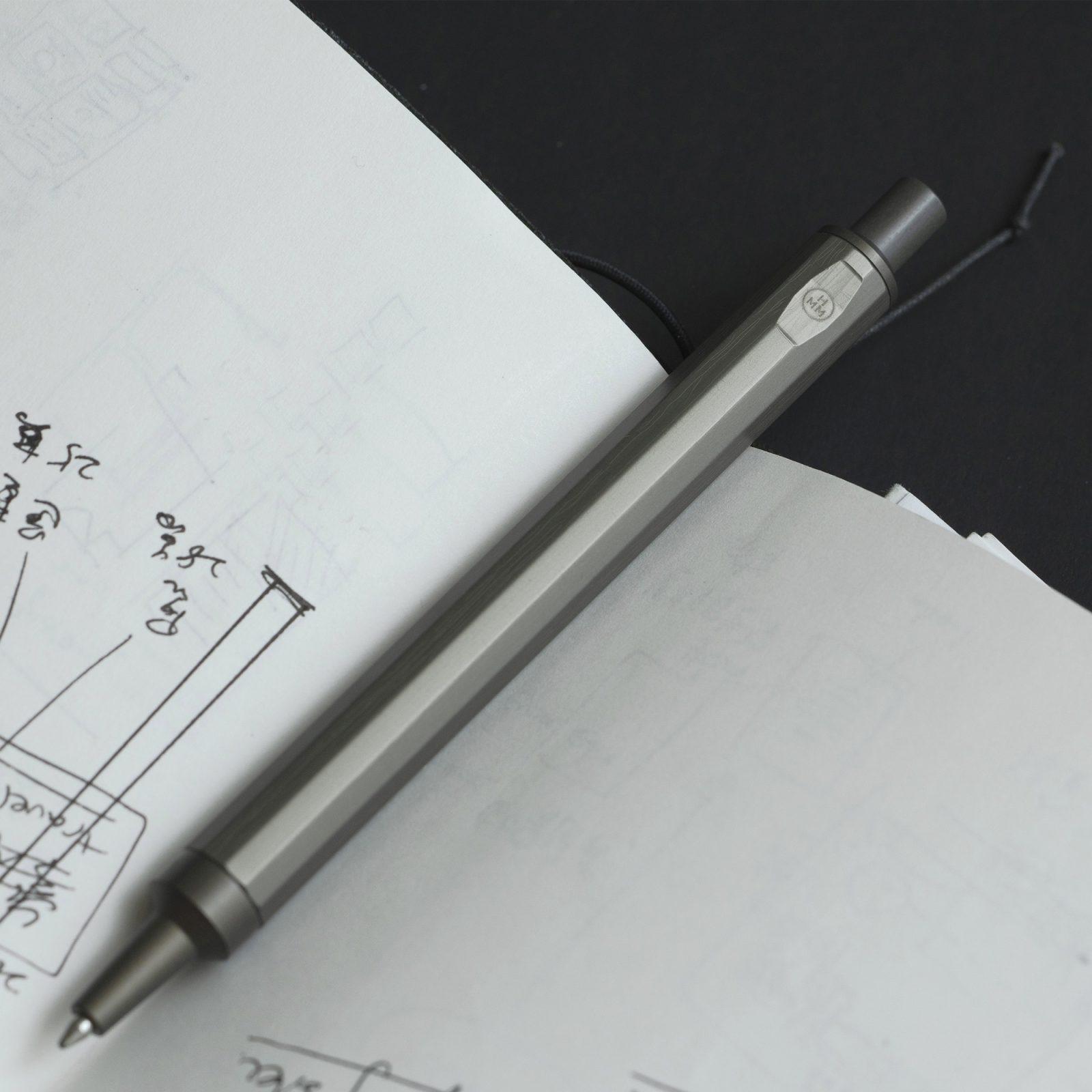 hmm-ballpoint-pen-gunmetal-4