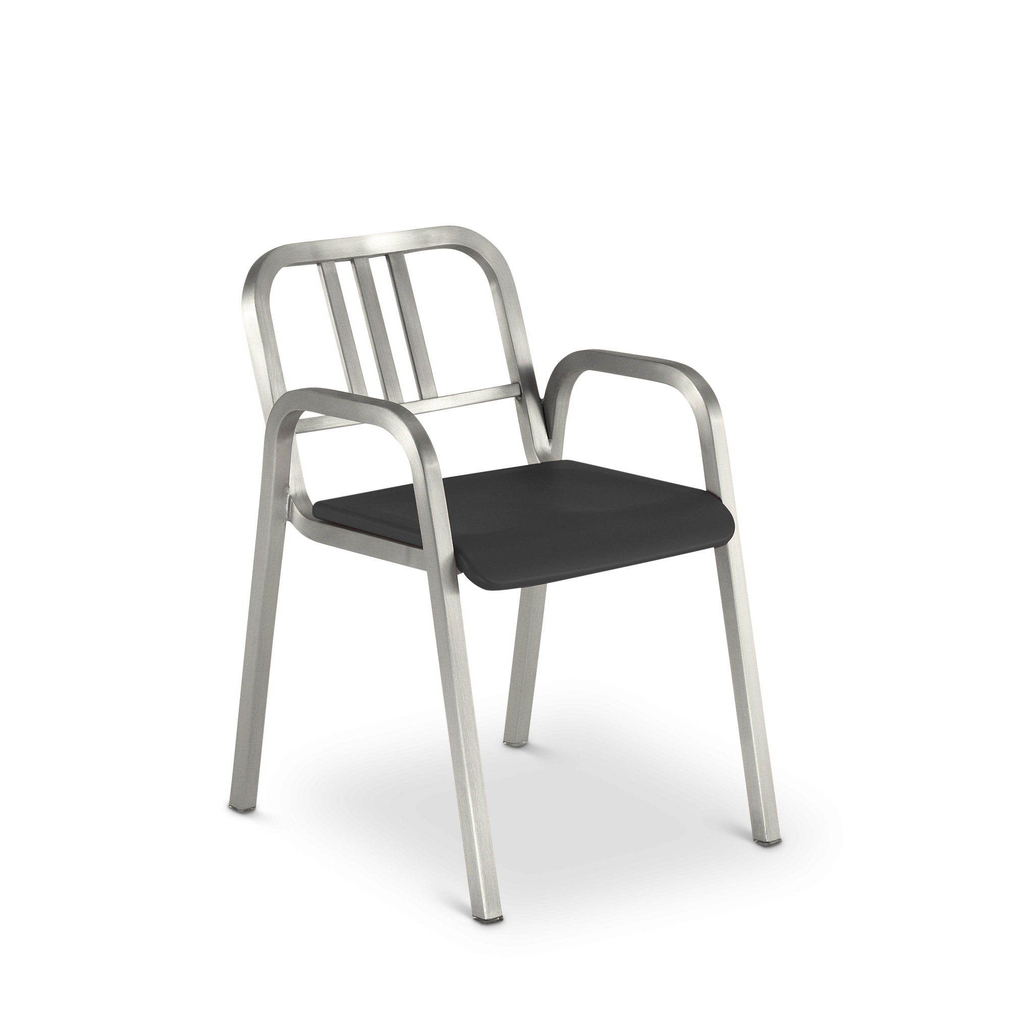nine-0-armchair-gray