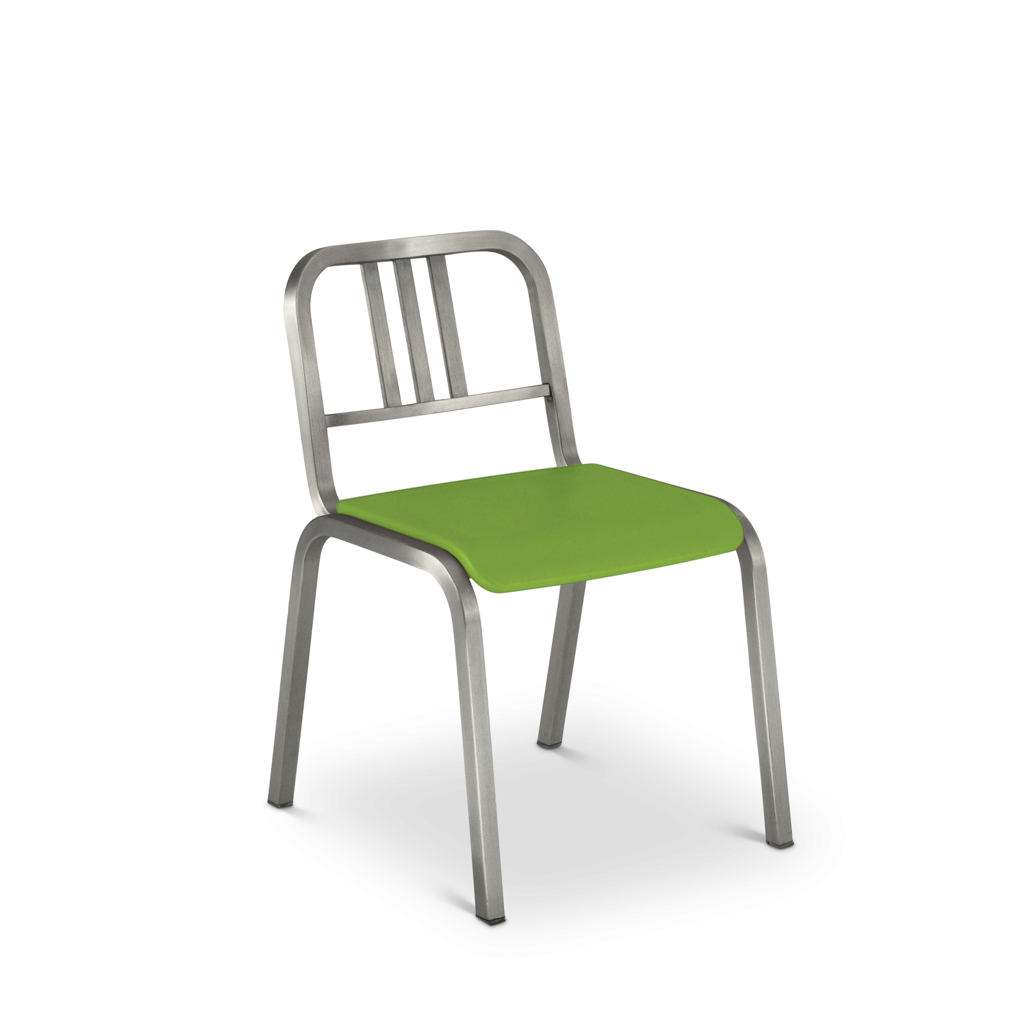 nine-0-chair-green