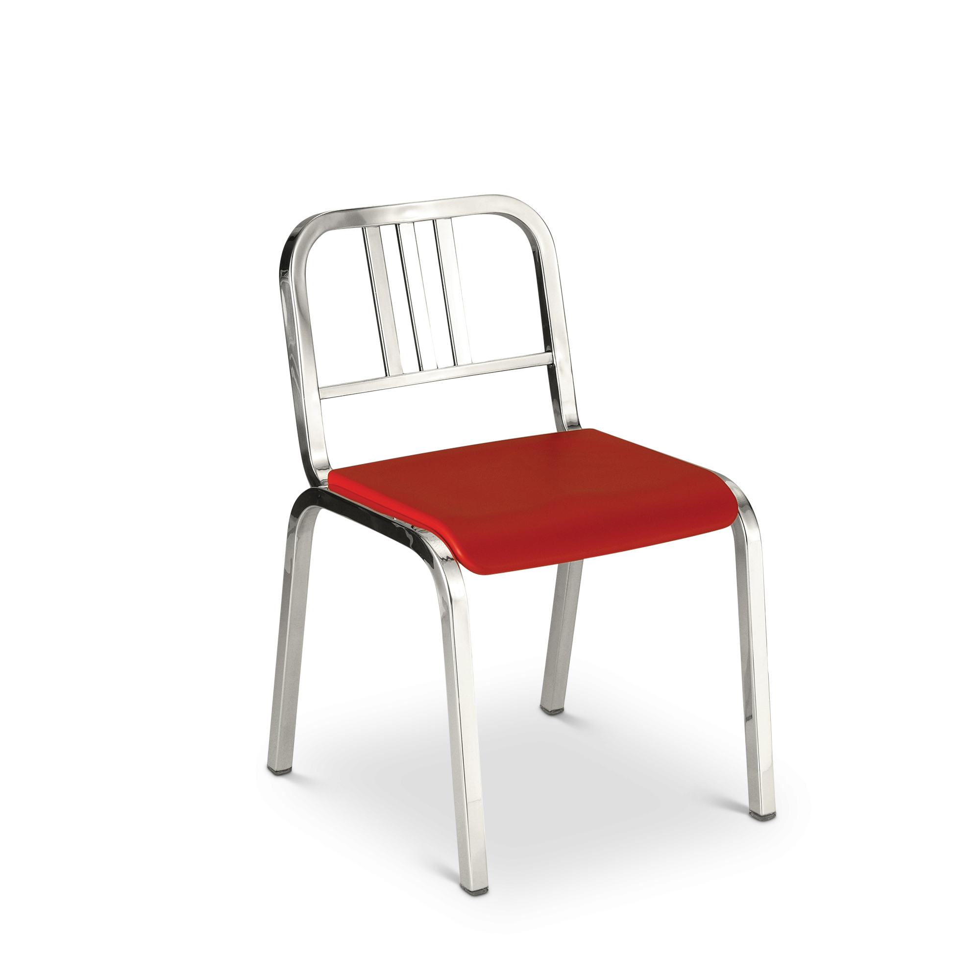 nine-0-chair-p-red