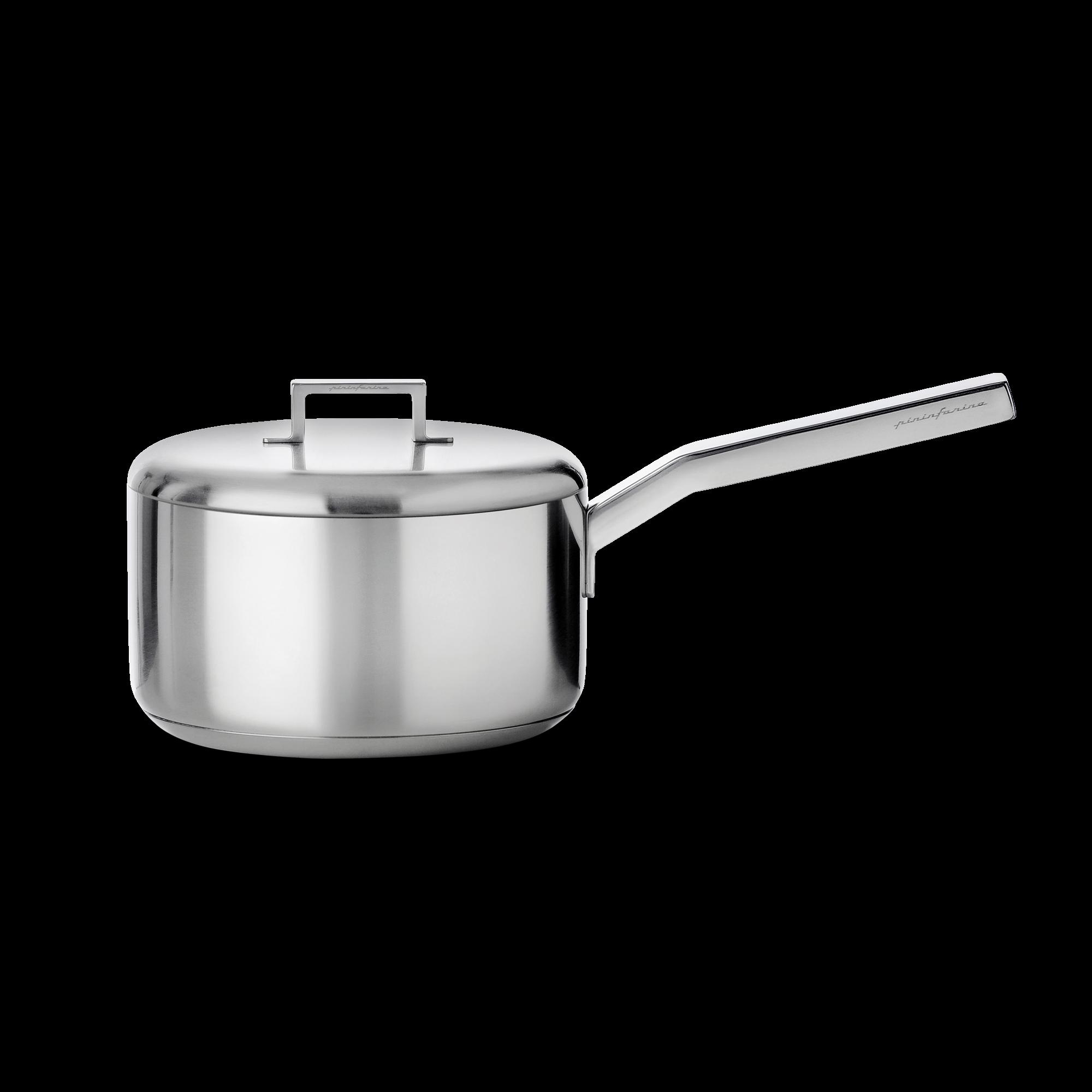 stile-casserole-one-handle-1