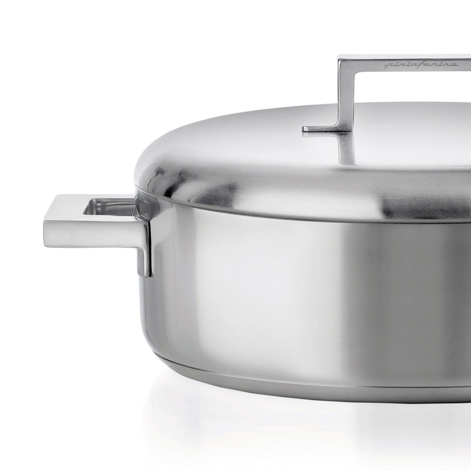 stile-fryingpan-two-handles-2