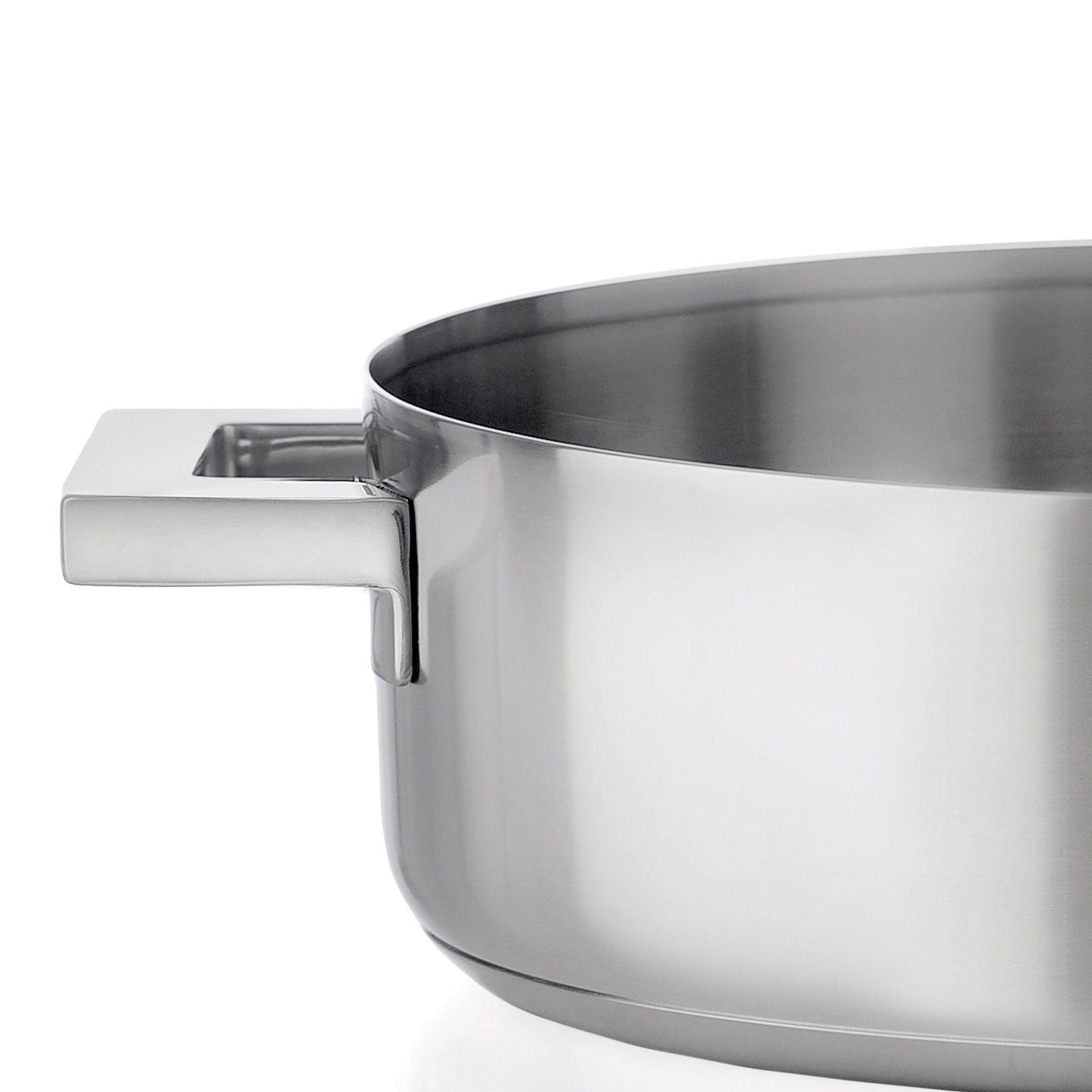 stile-fryingpan-two-handles-3