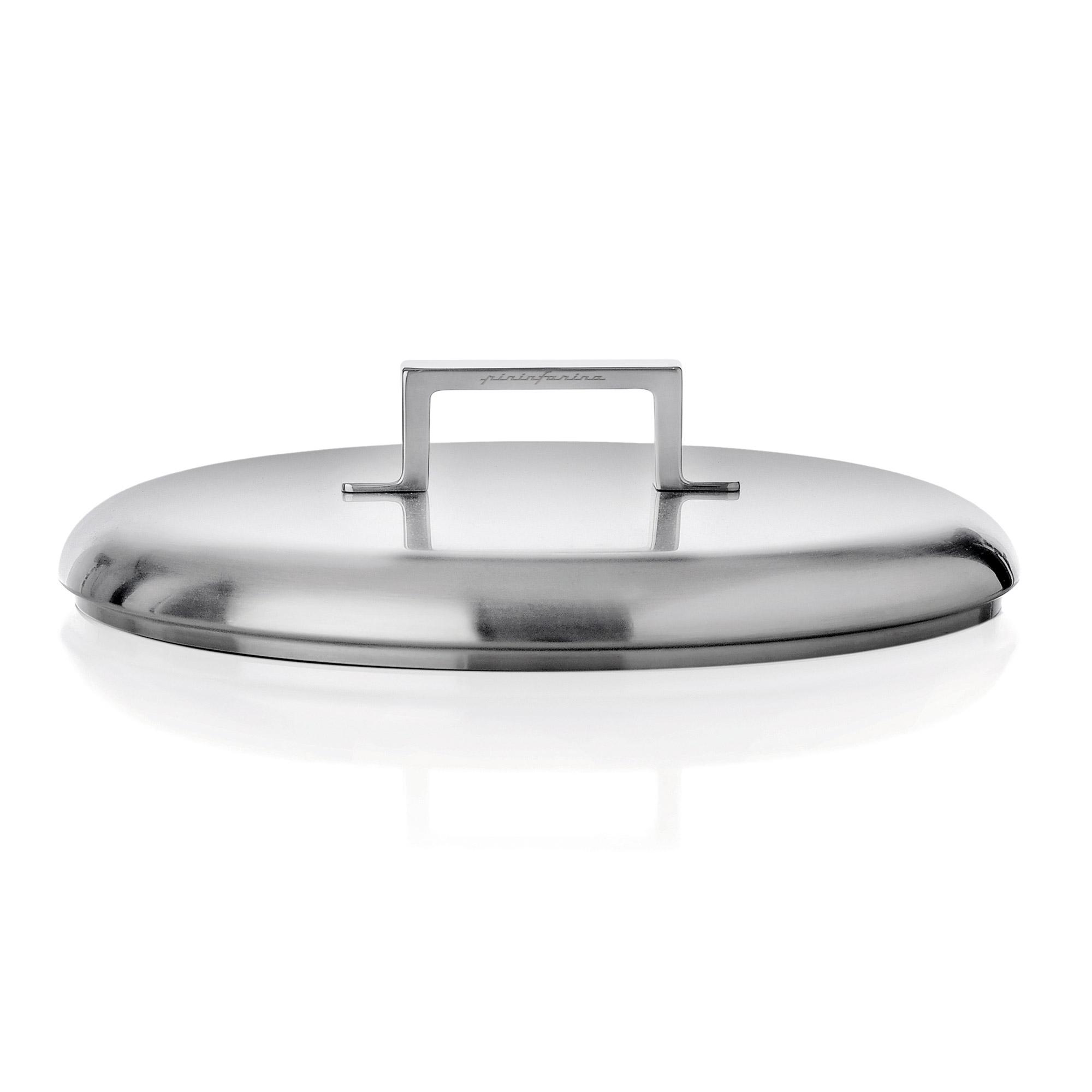 stile-fryingpan-two-handles-4