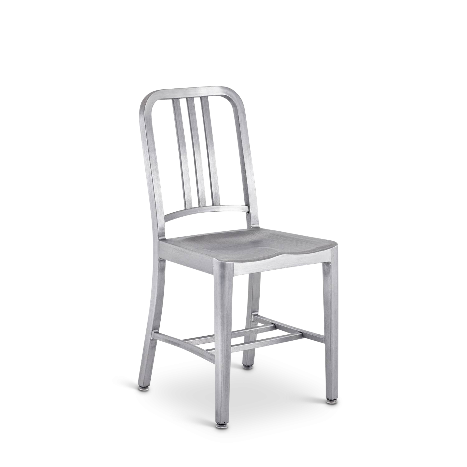 1006-navy-chair-1
