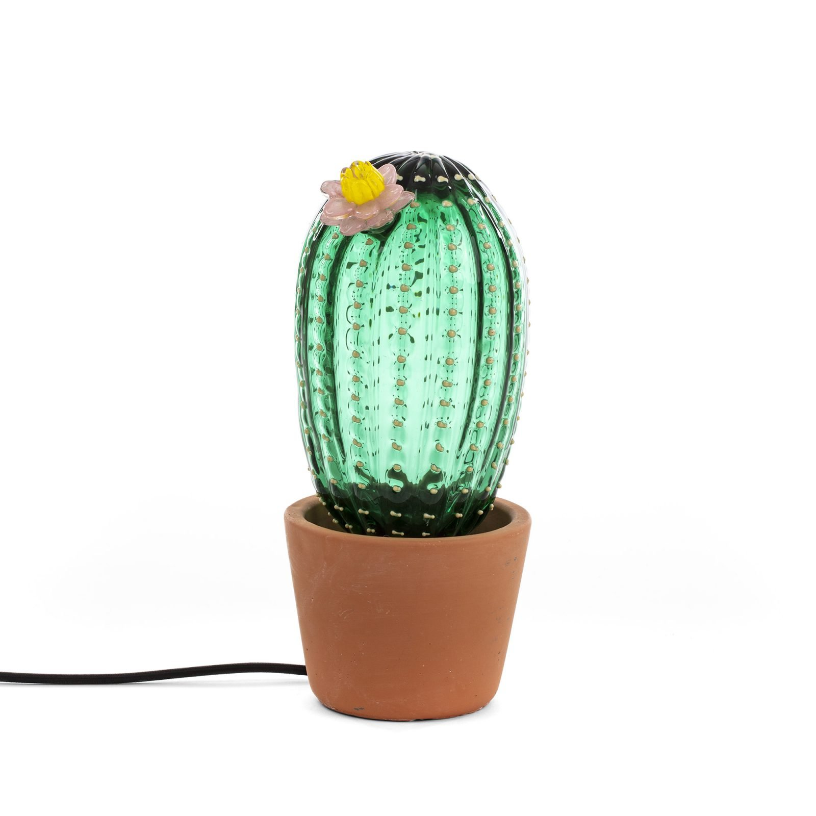 cactus-sunrise-table-lamp-medium-2