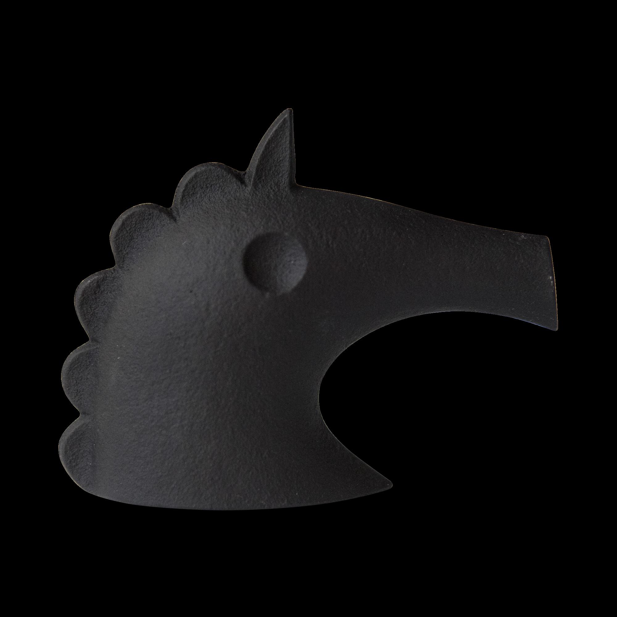 nambu-iron-seahorse-1