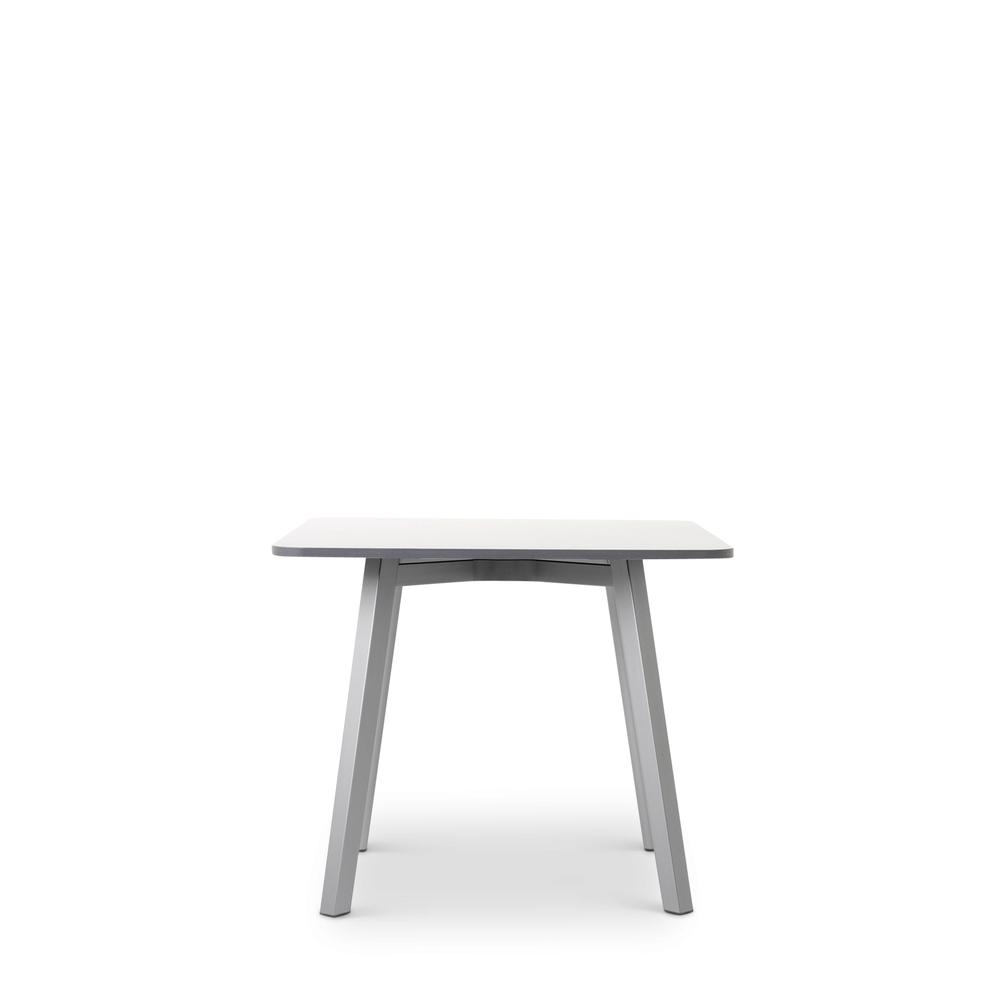 su-low-table-21-6-white-top