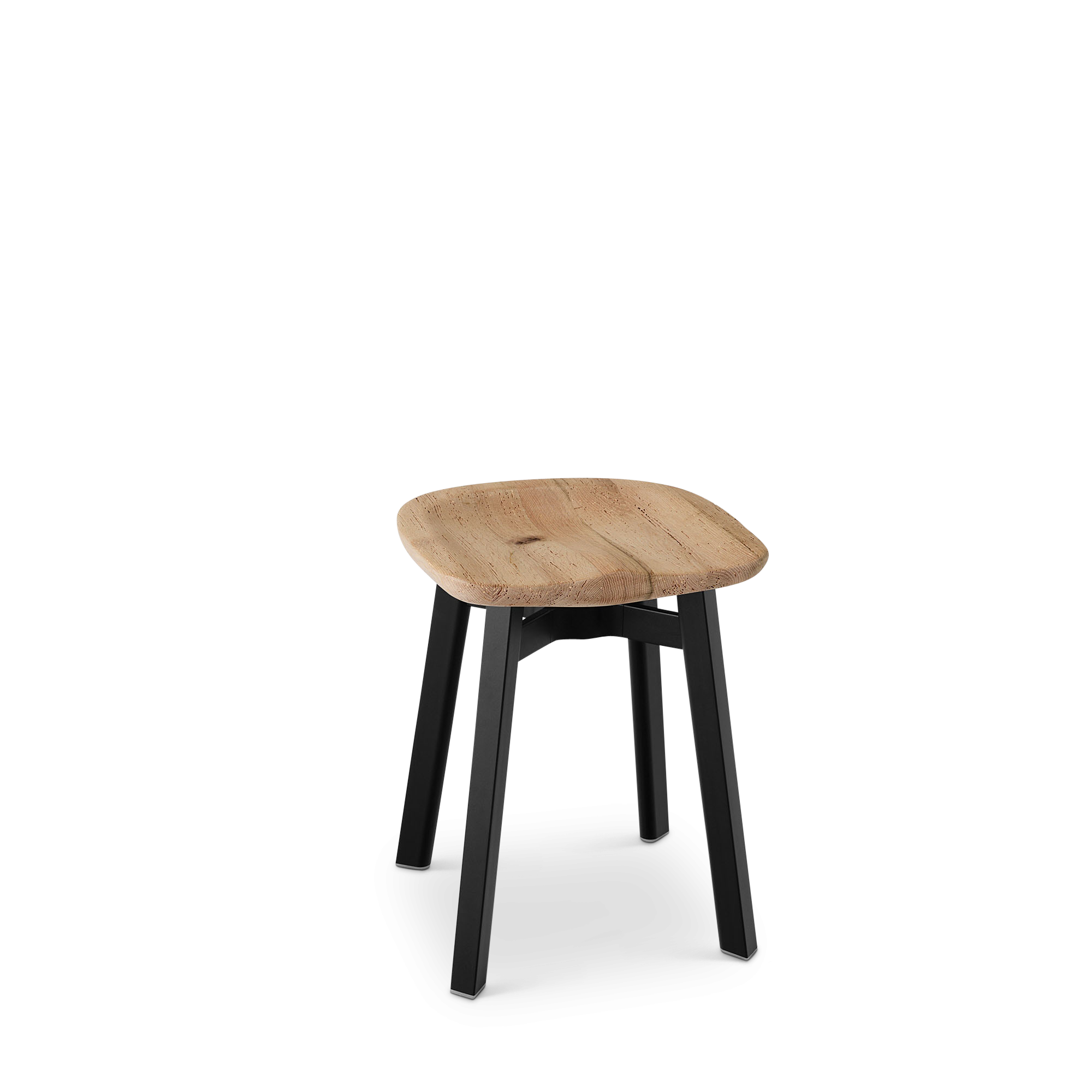 su-small-stool-reclaimed-oak-seat