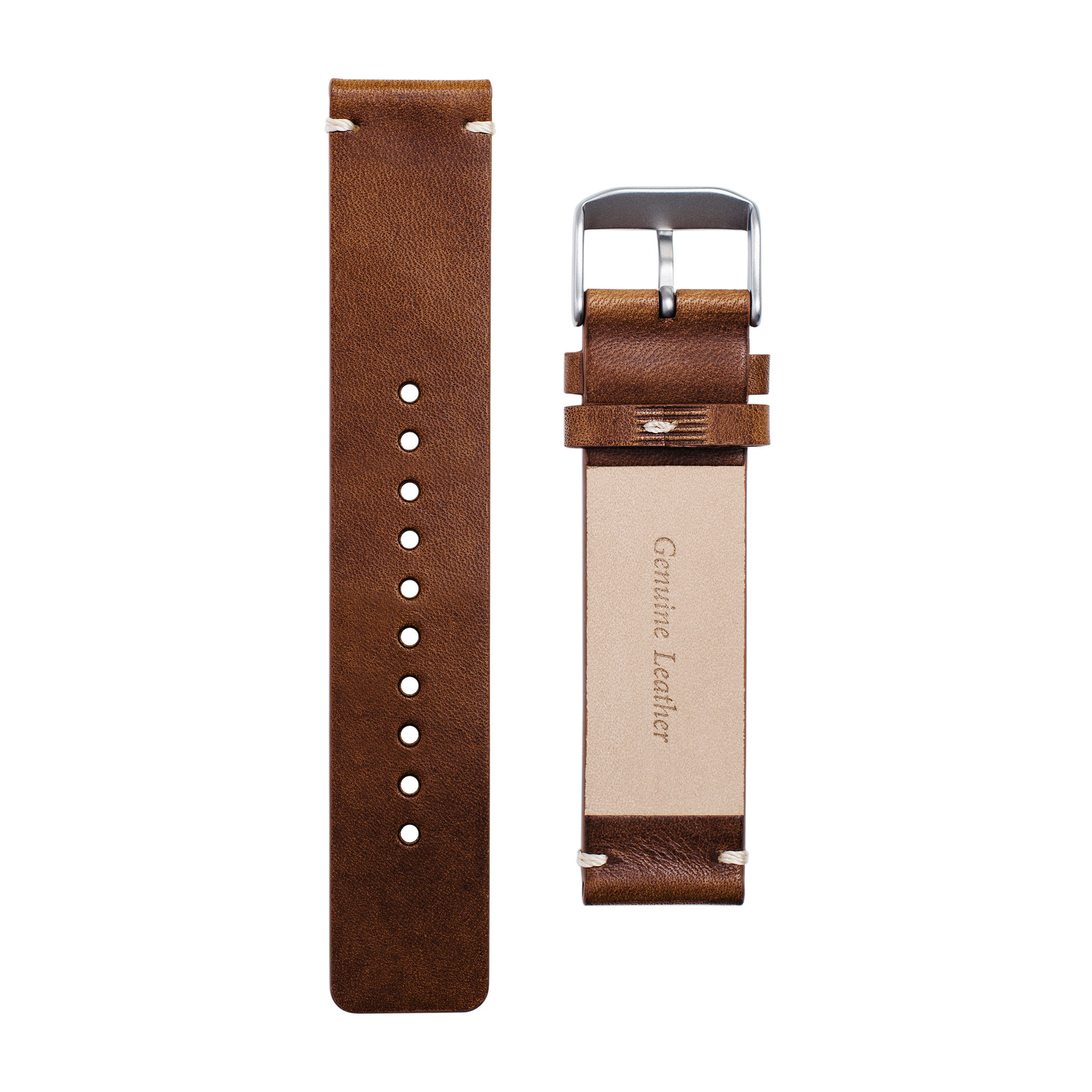 eone-watch-leather-strap-cestnut