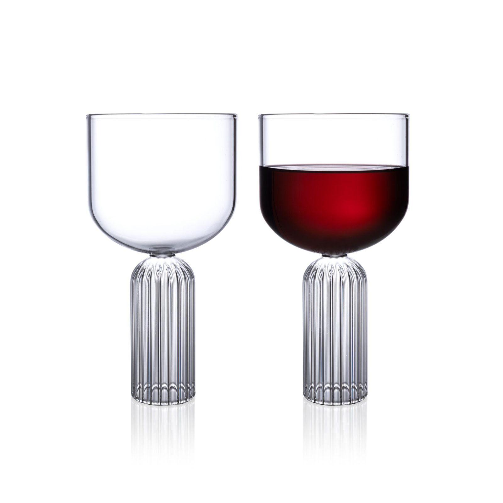 may-large-glass-set-2