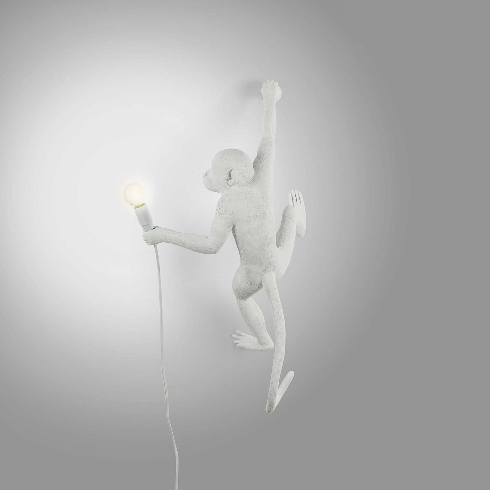 seletti-monkey-lamp-hanging-right-5