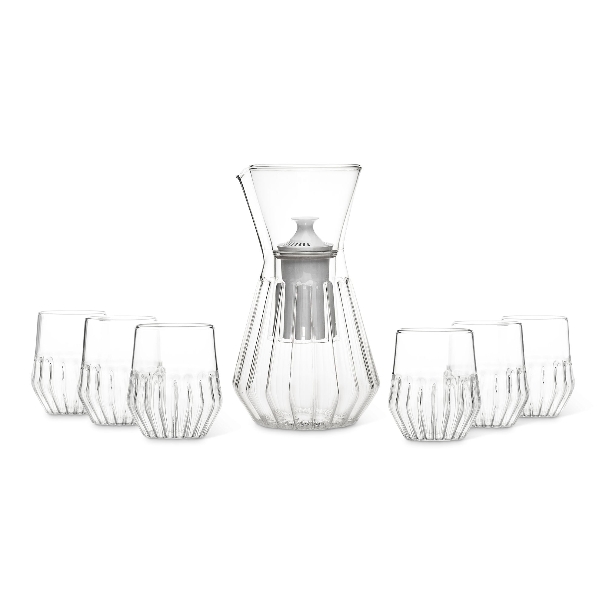 talise-fluted-decanter-set-1