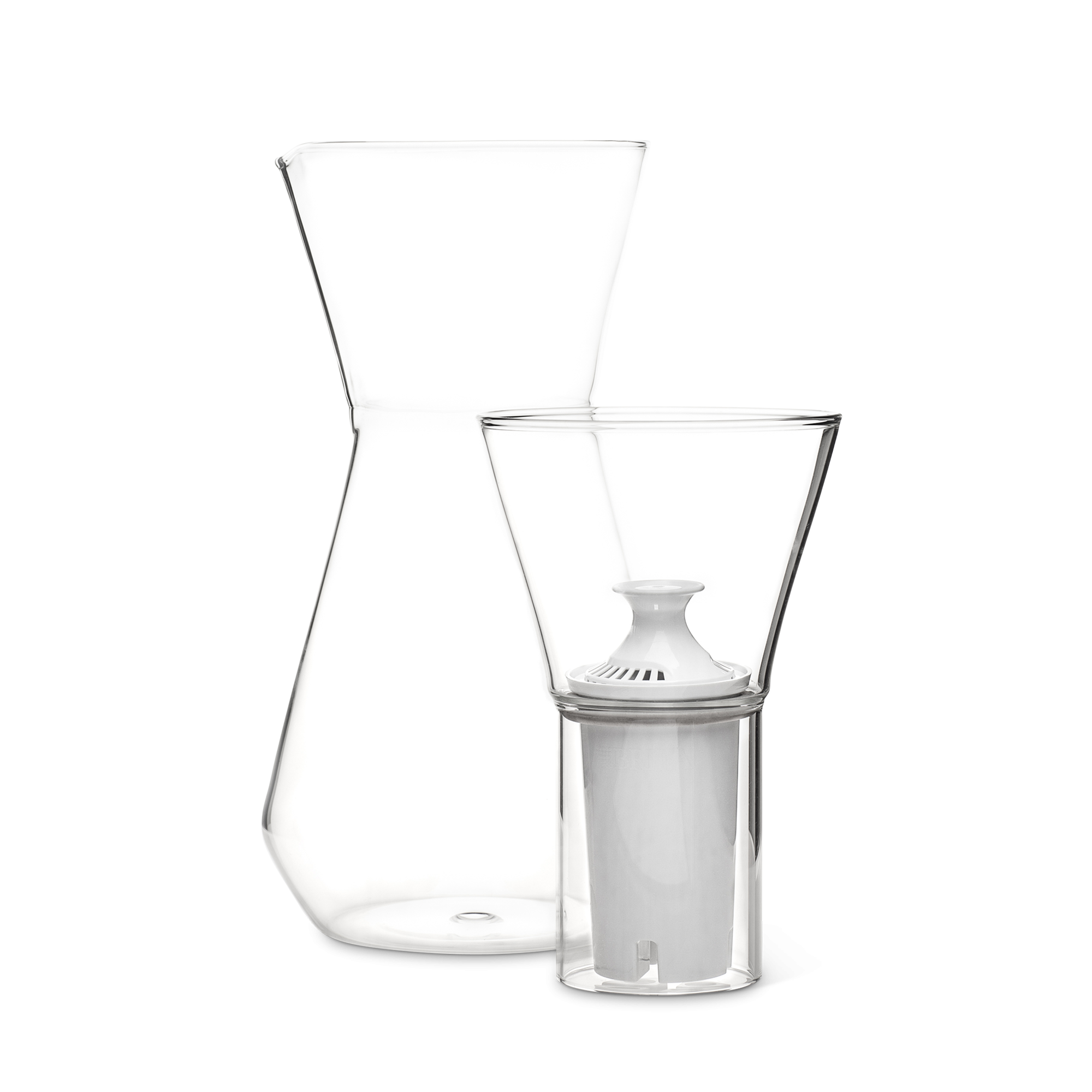 talise-smooth-decanter-1