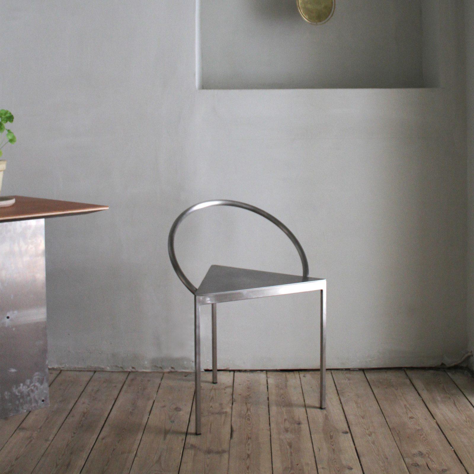 triangolo-chair-4
