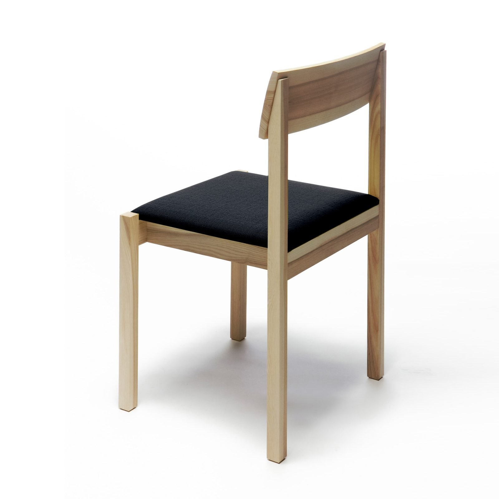 architecture-kvt7-chair-2