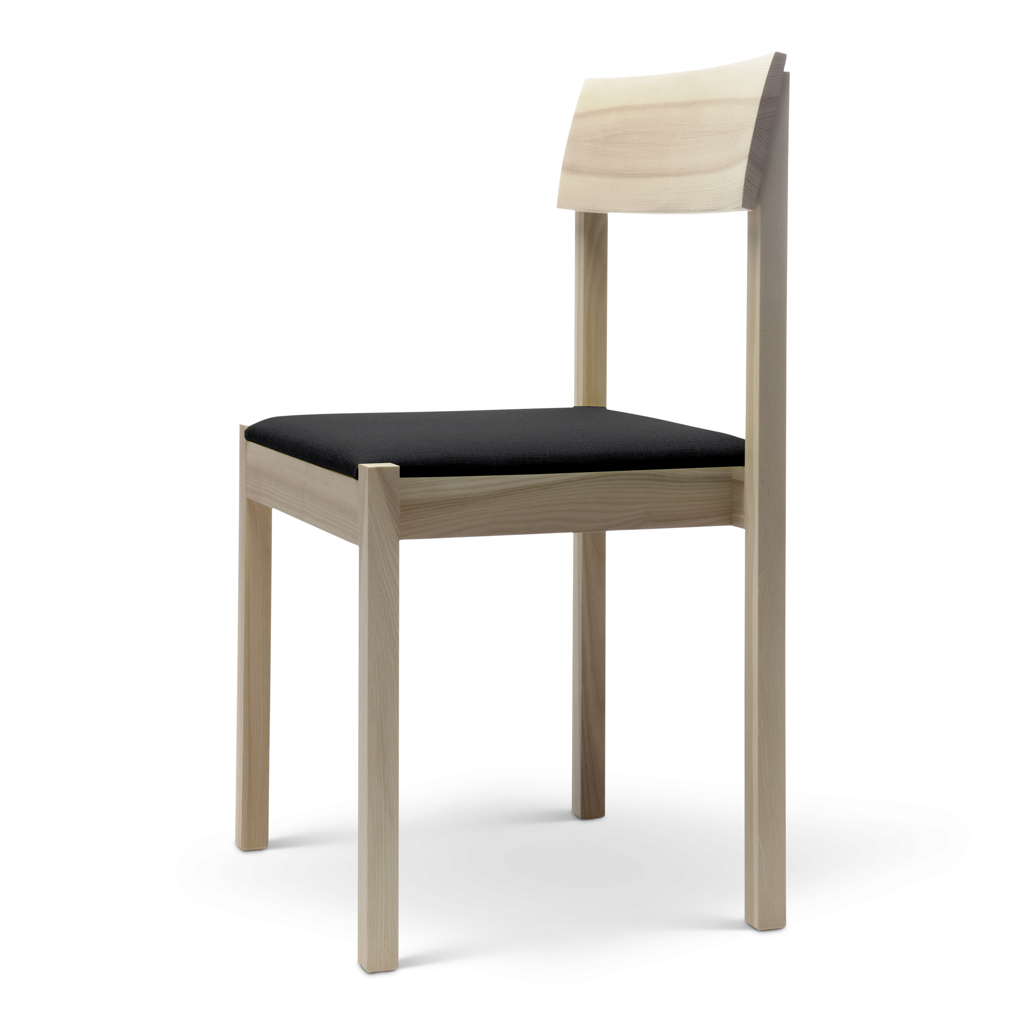 architecture-kvt7-chair