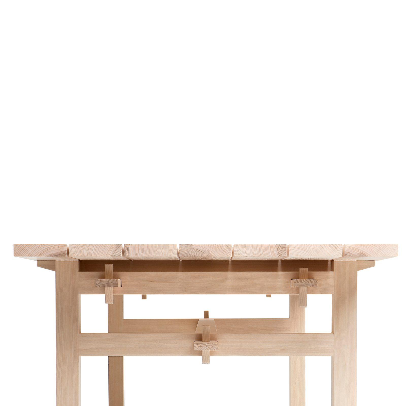 arkipelago-kvp10-table