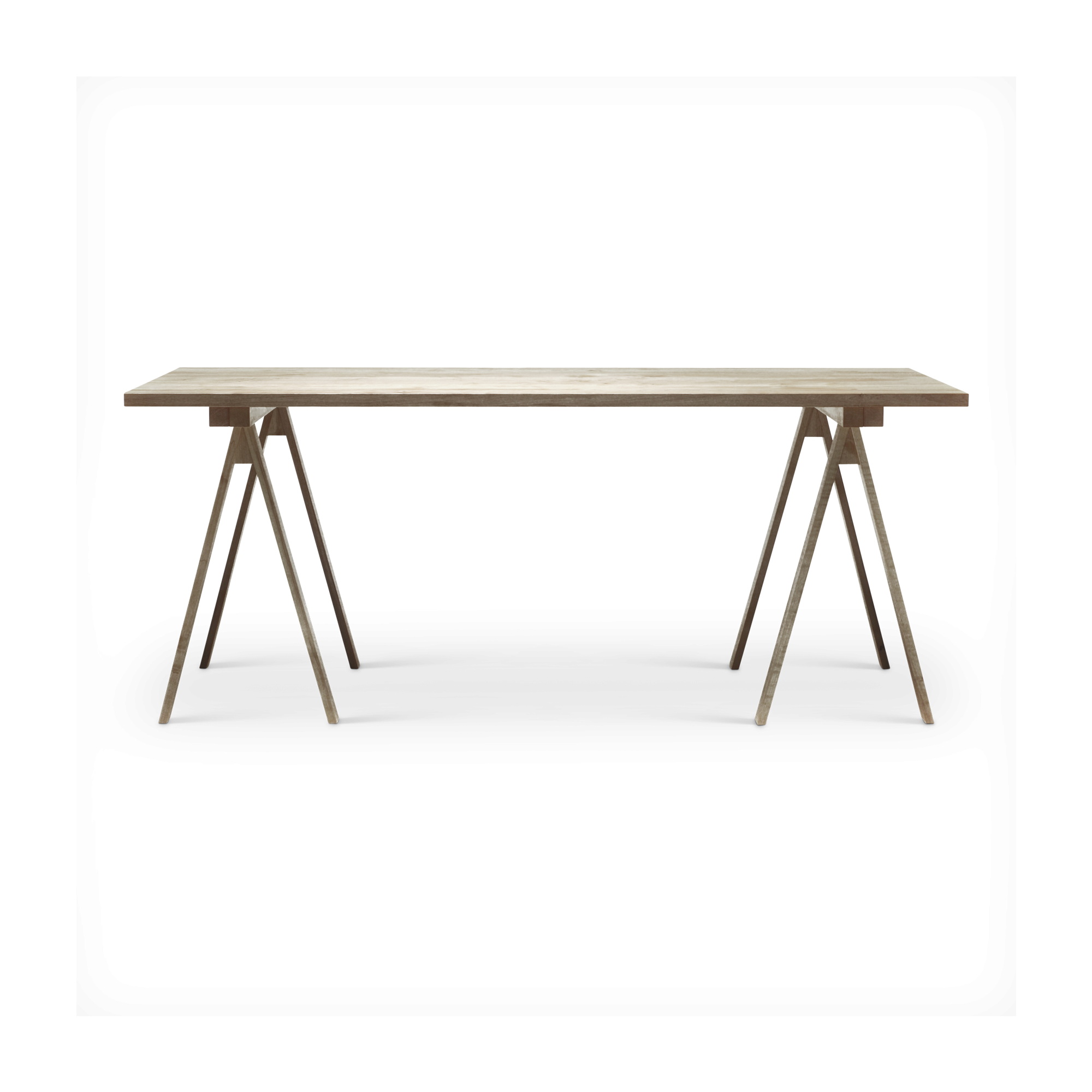 arkitecture-ppk2-3-4-table-top