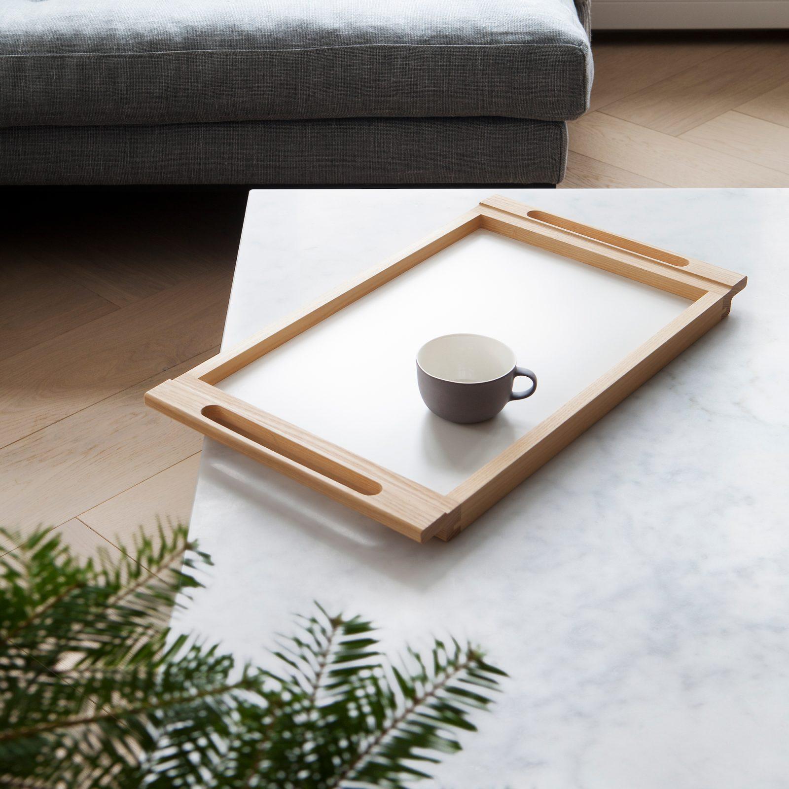 arte-alvar-tray