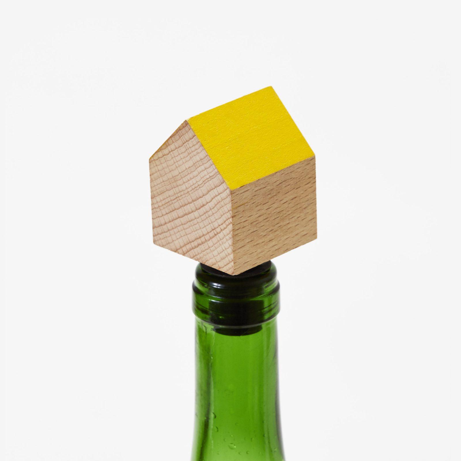 bottle-house-wine-stopper-1