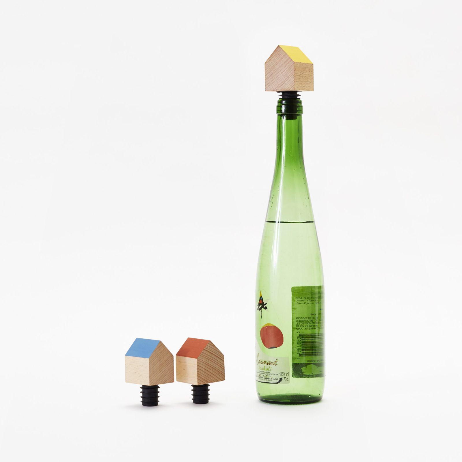 bottle-house-wine-stopper-6