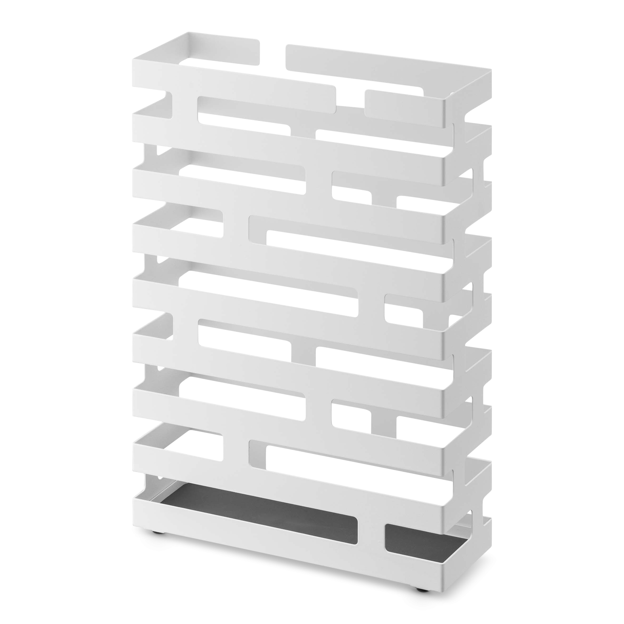brick-umbrella-stand-white-0