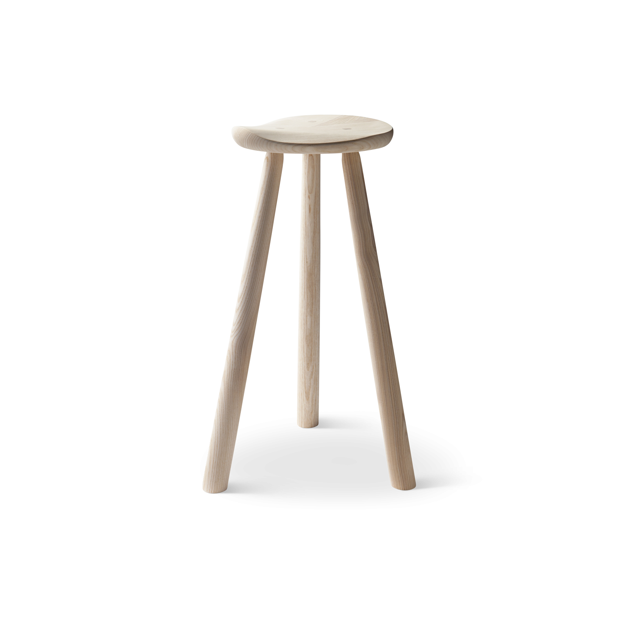 cafe-classic-rmj1-2-3-stool