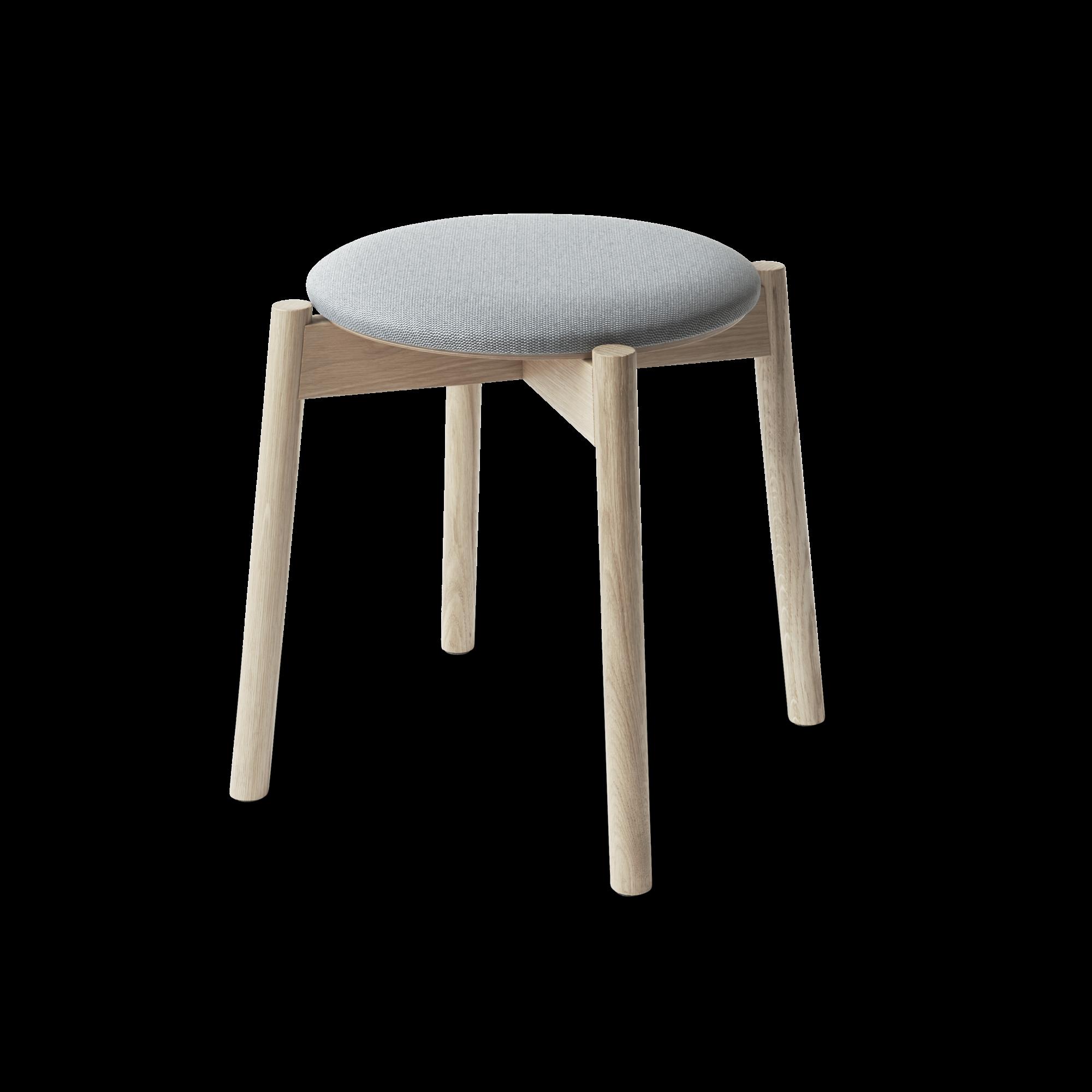 cafe-skandi-kvj7-stool