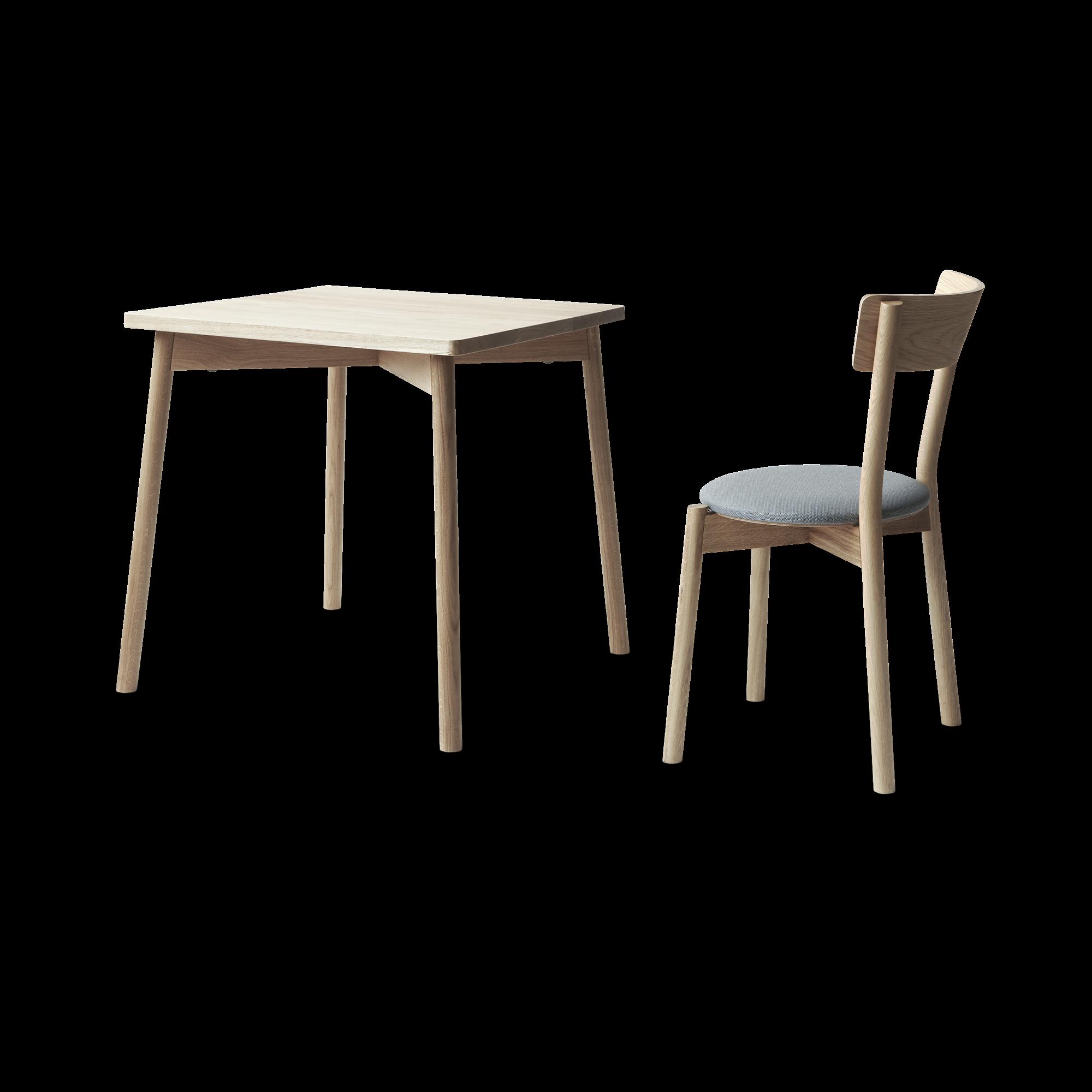 cafe-skandi-square-table
