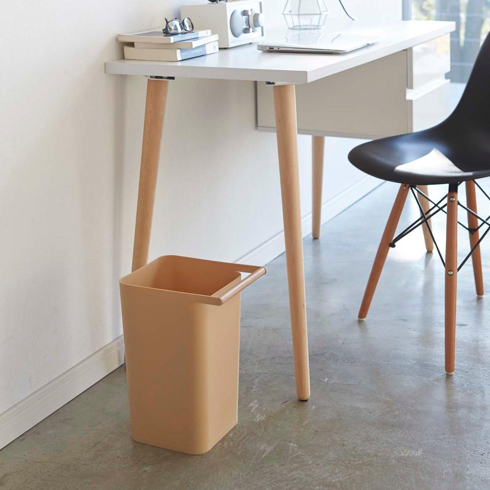como-trash-can-beige-3