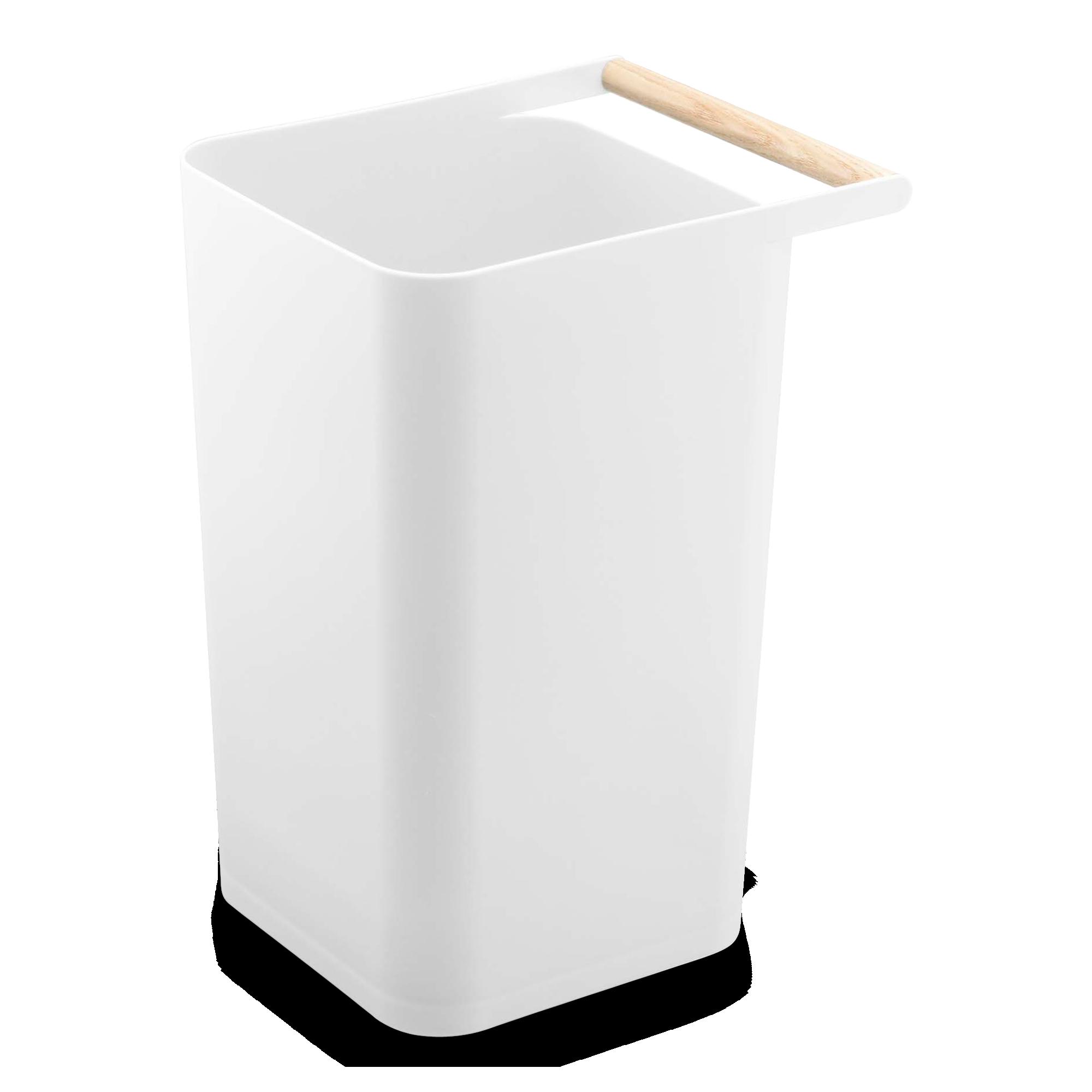 como-trash-can-white-1