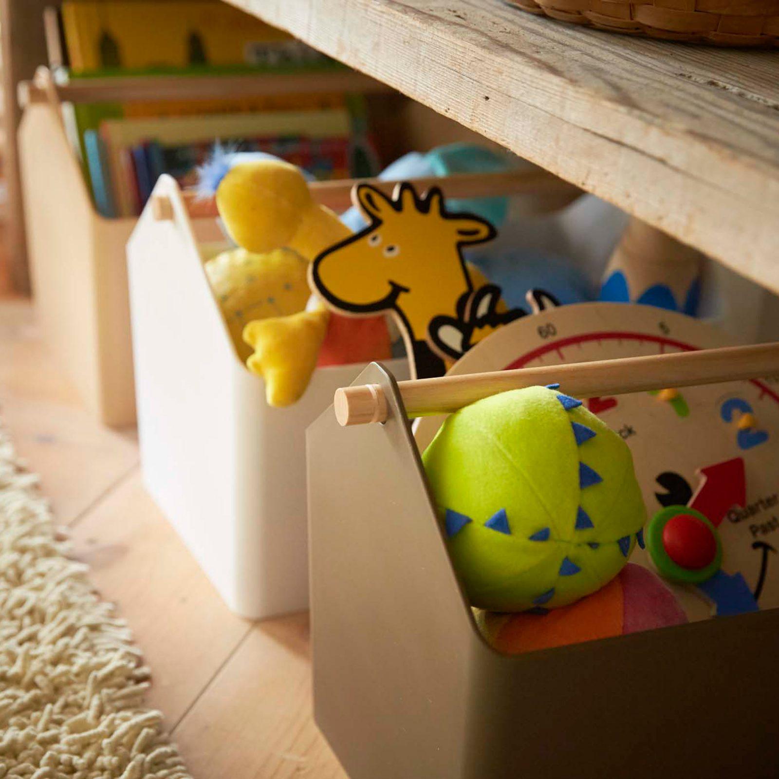 favori-storage-box-beige-4