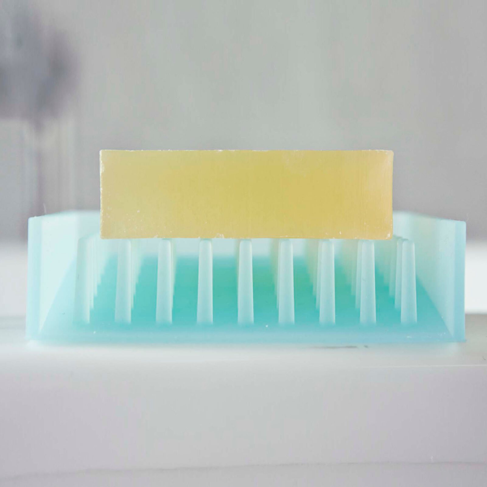 float-self-draining-soap-tray-blue-4