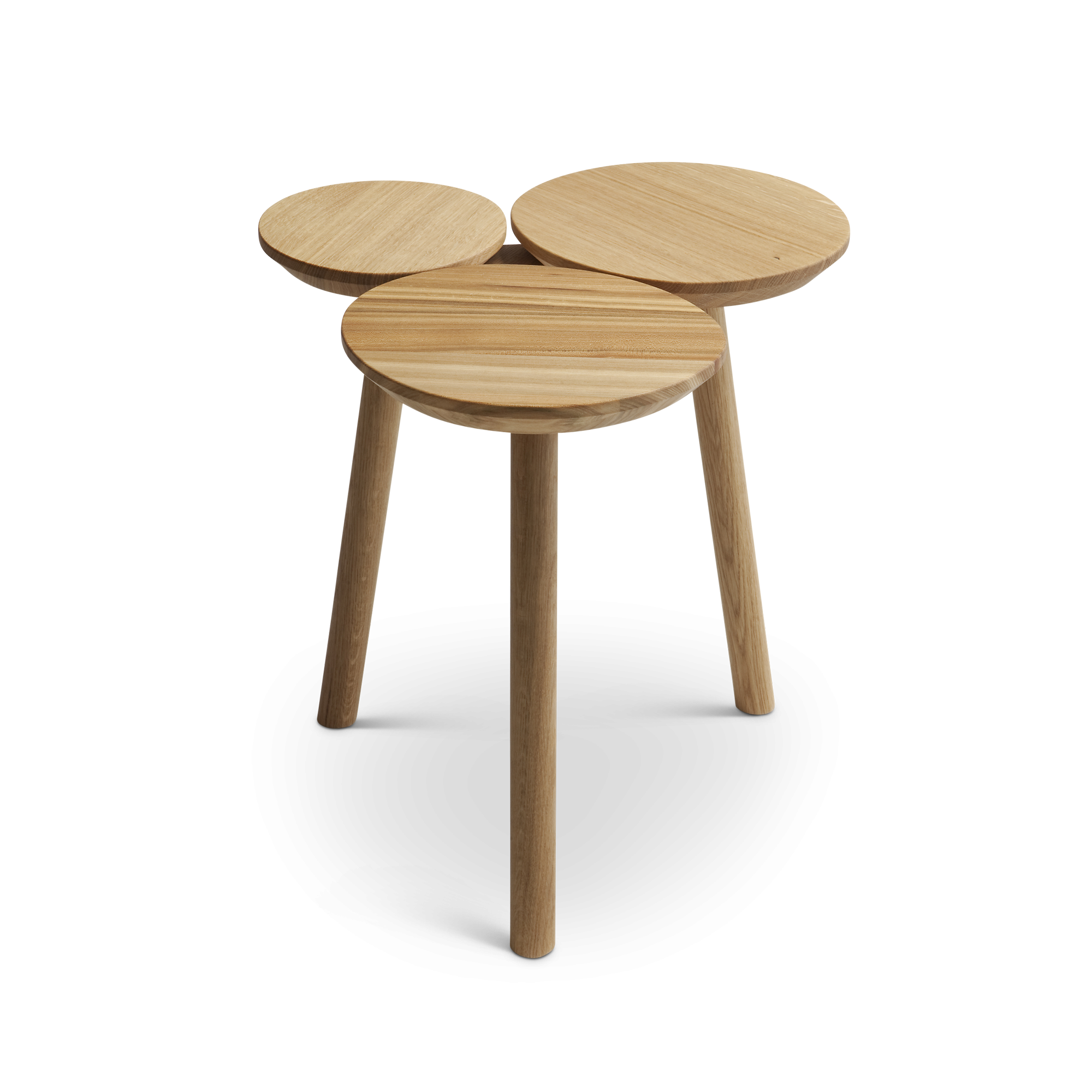 july-stool-table