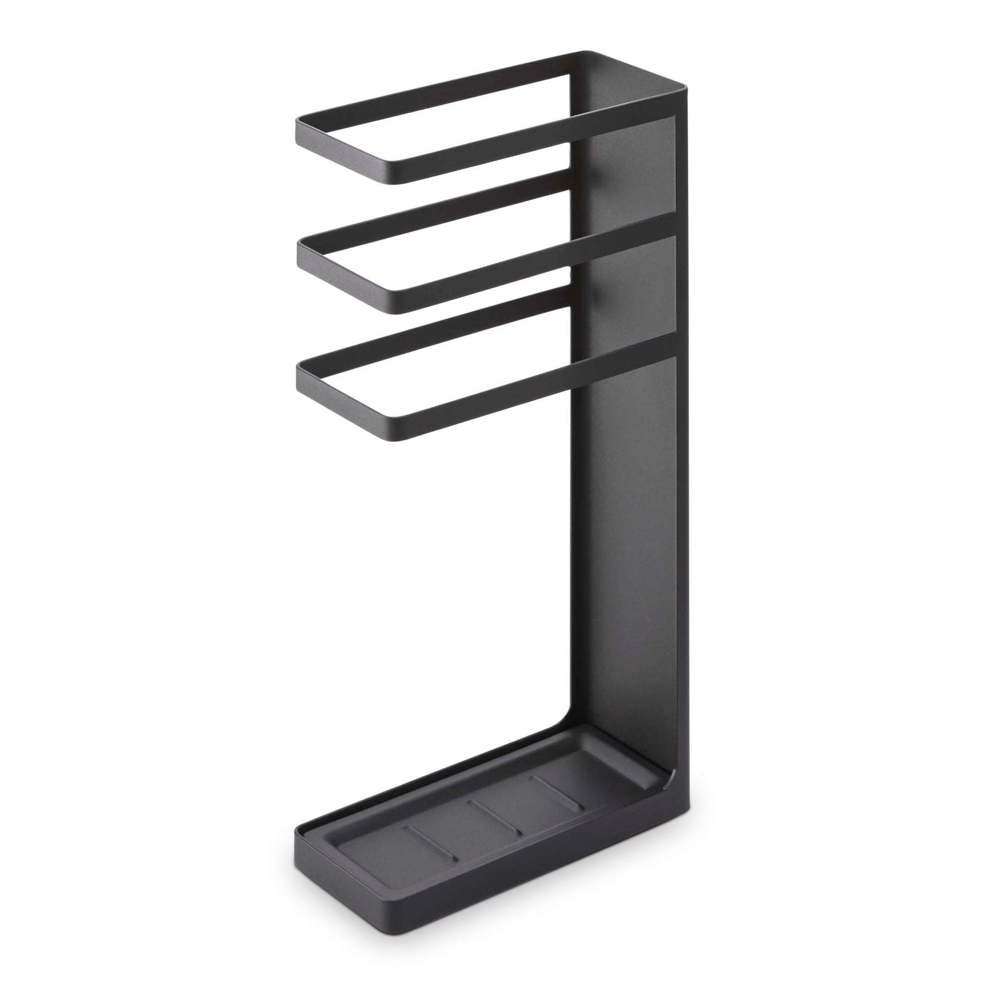 layer-umbrella-stand-black-1