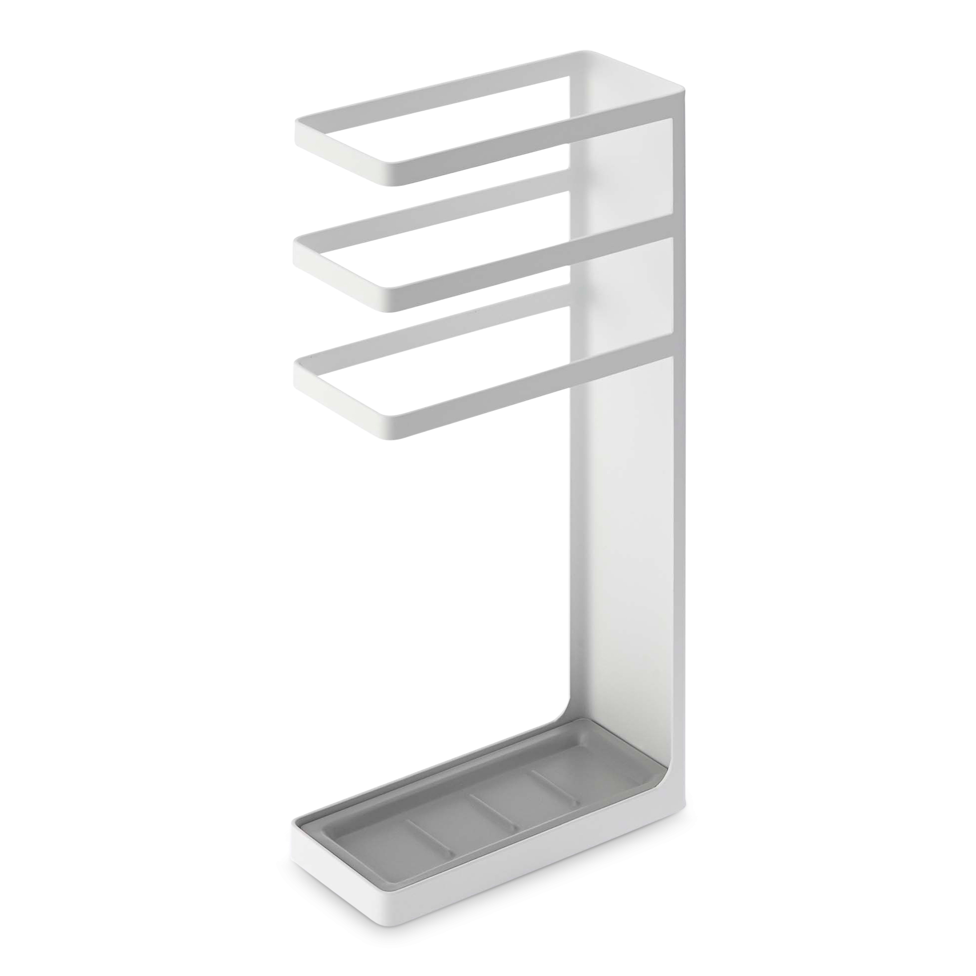layer-umbrella-stand-white-1