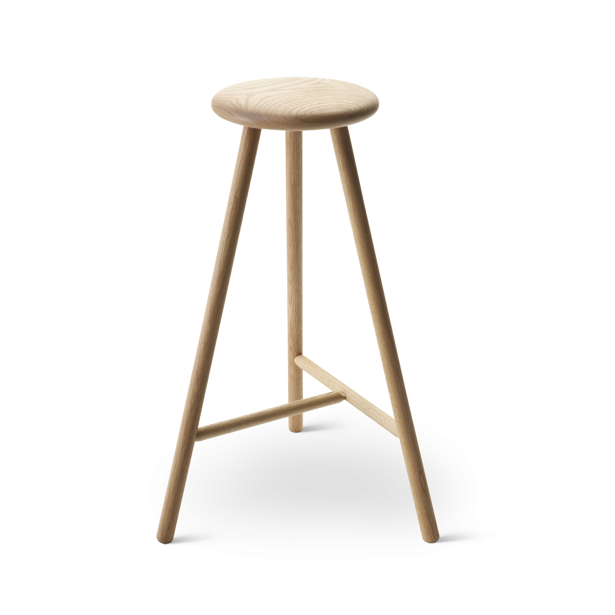 linea-perch-high-barstool